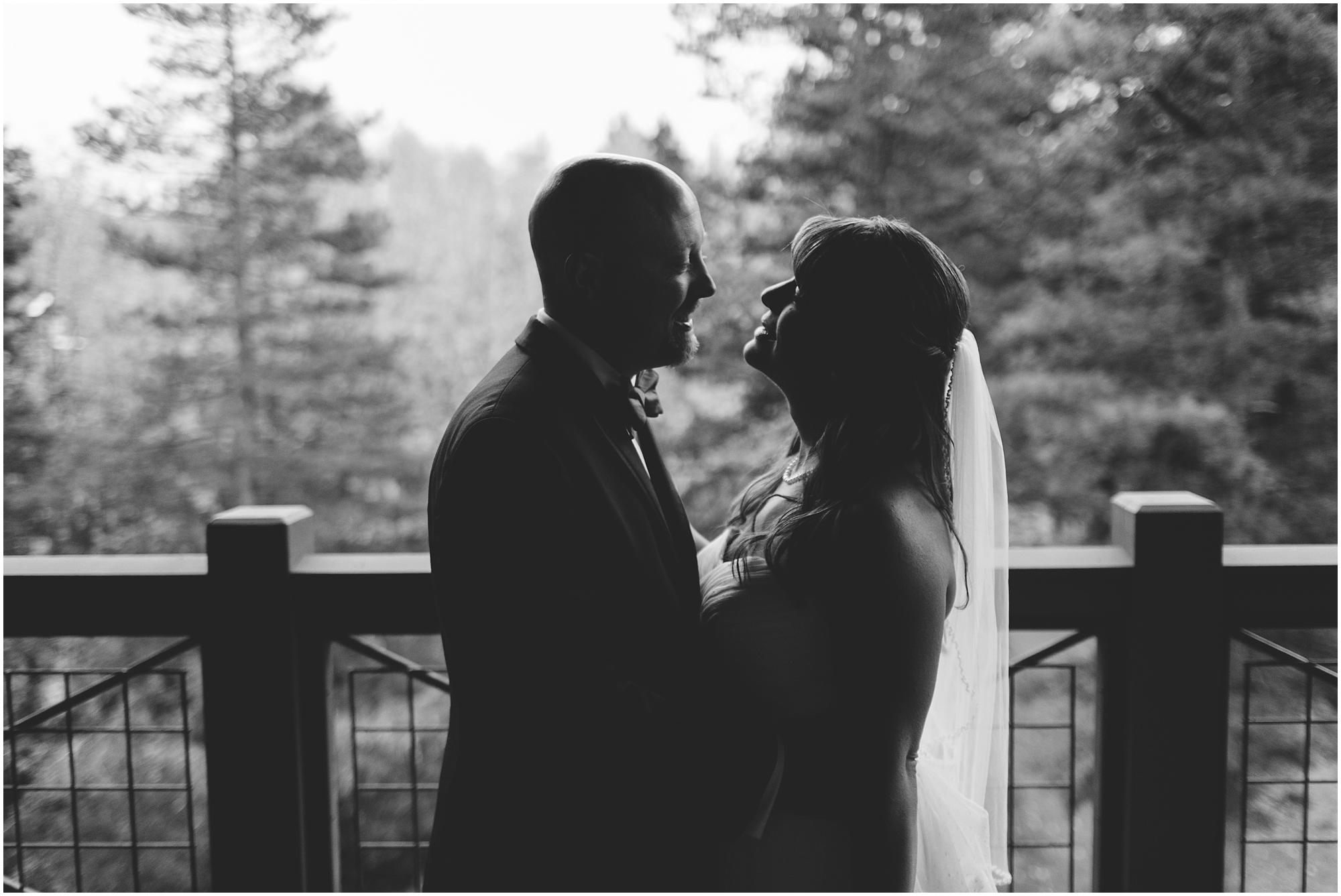 ©Taylor Powers_Shanna+Chris_Wedding_257.jpg