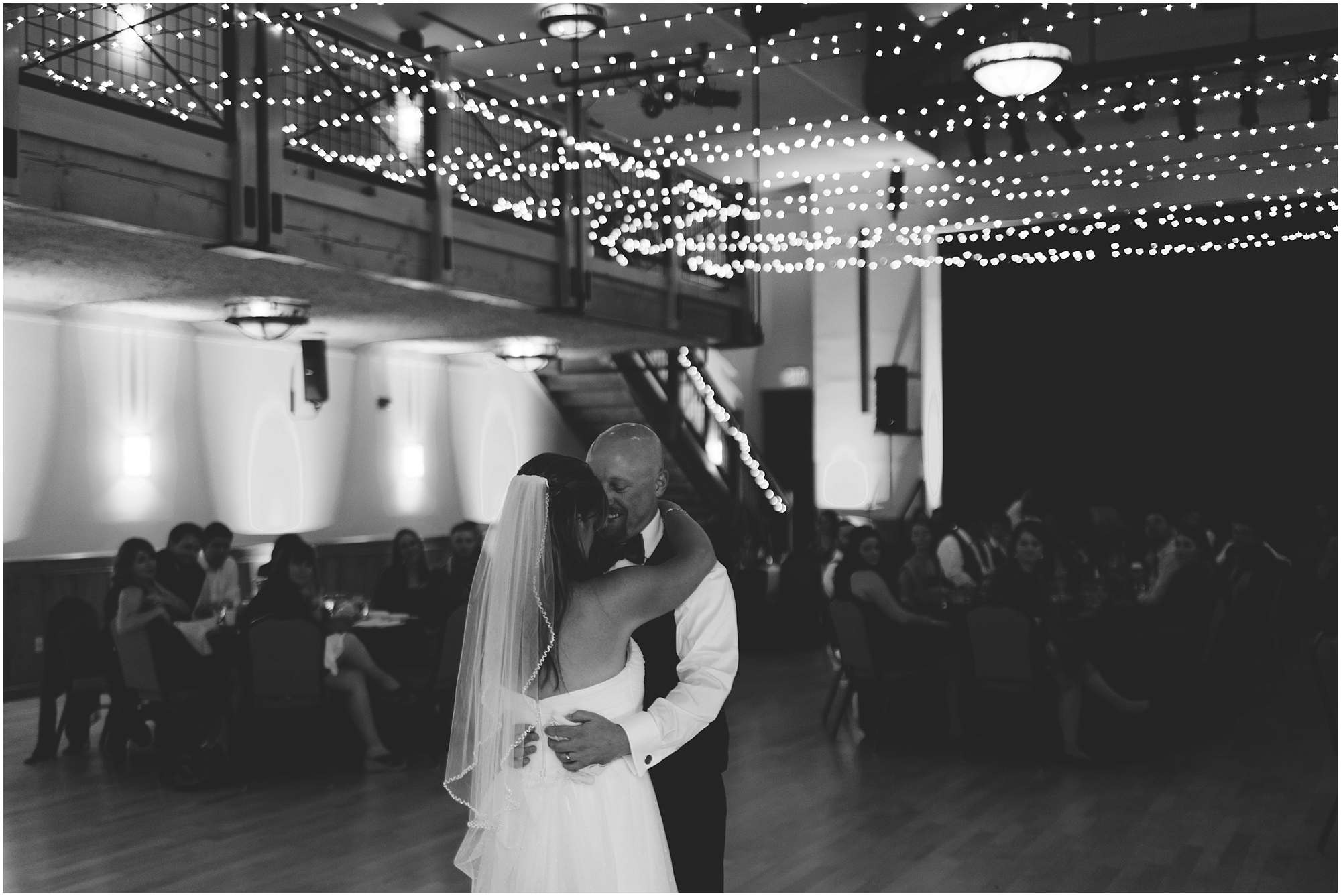 ©Taylor Powers_Shanna+Chris_Wedding_272.jpg