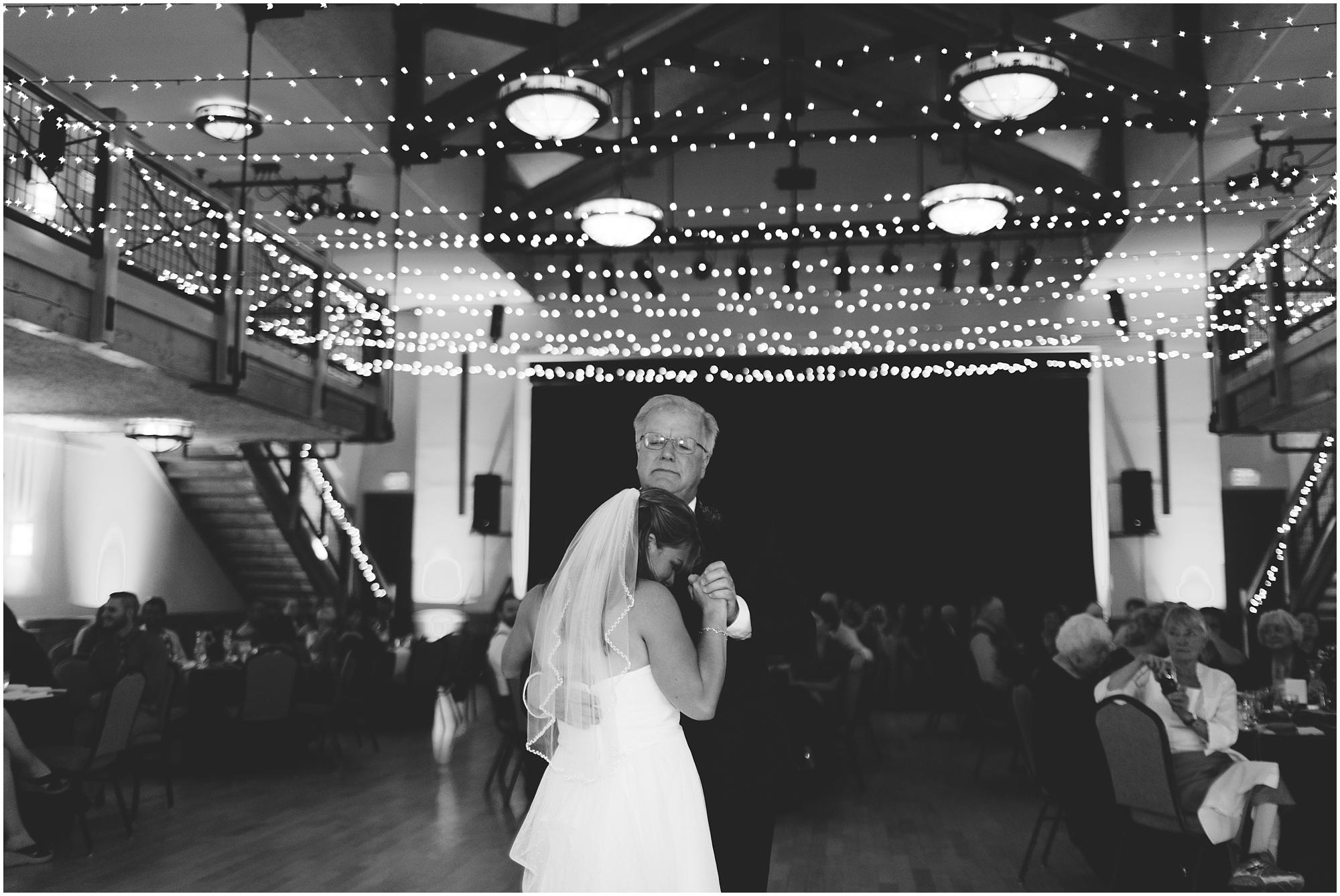 ©Taylor Powers_Shanna+Chris_Wedding_274.jpg