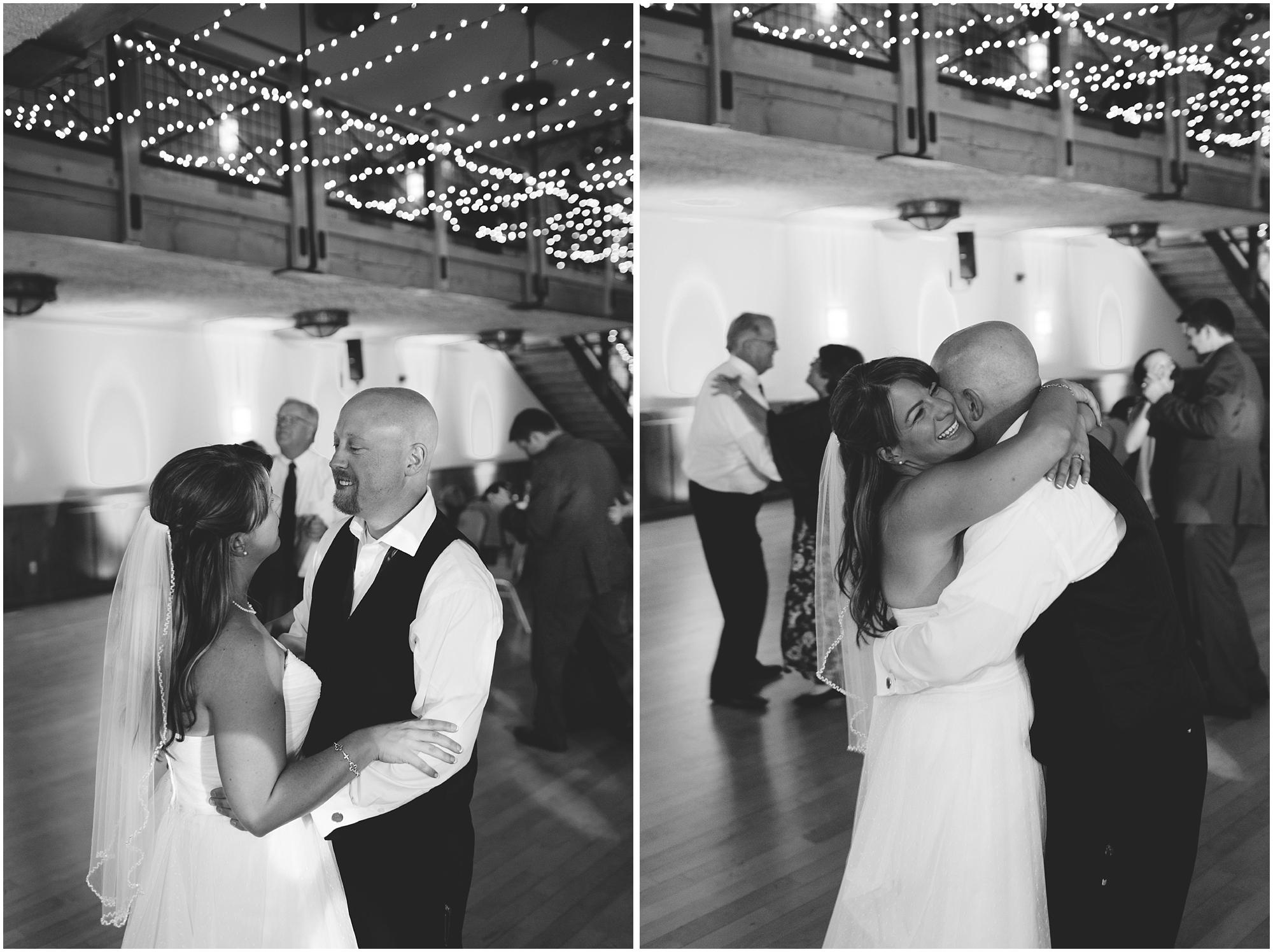 ©Taylor Powers_Shanna+Chris_Wedding_349.jpg