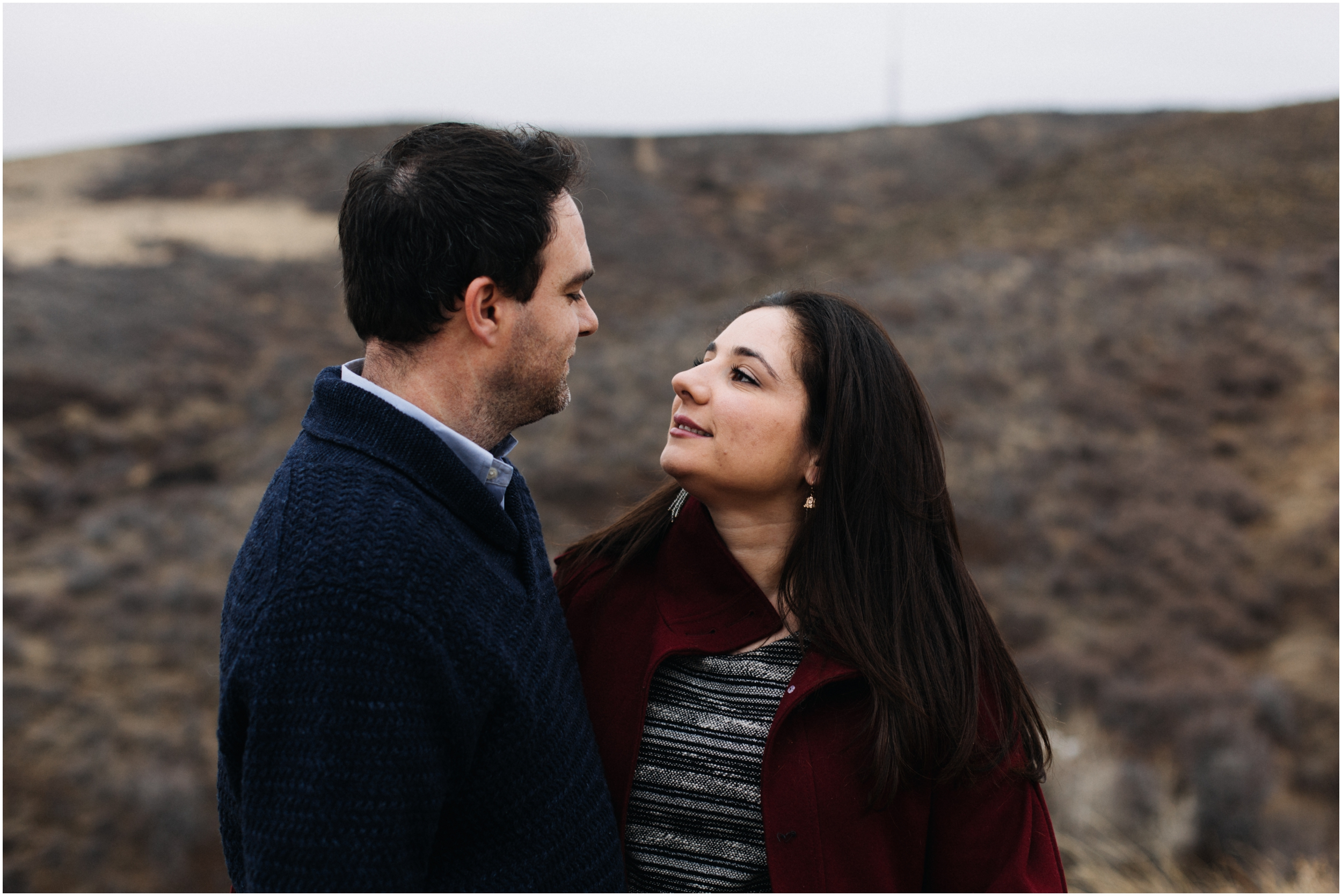 moody mountain engagement session-denver wedding photographer-colorado_0015.jpg