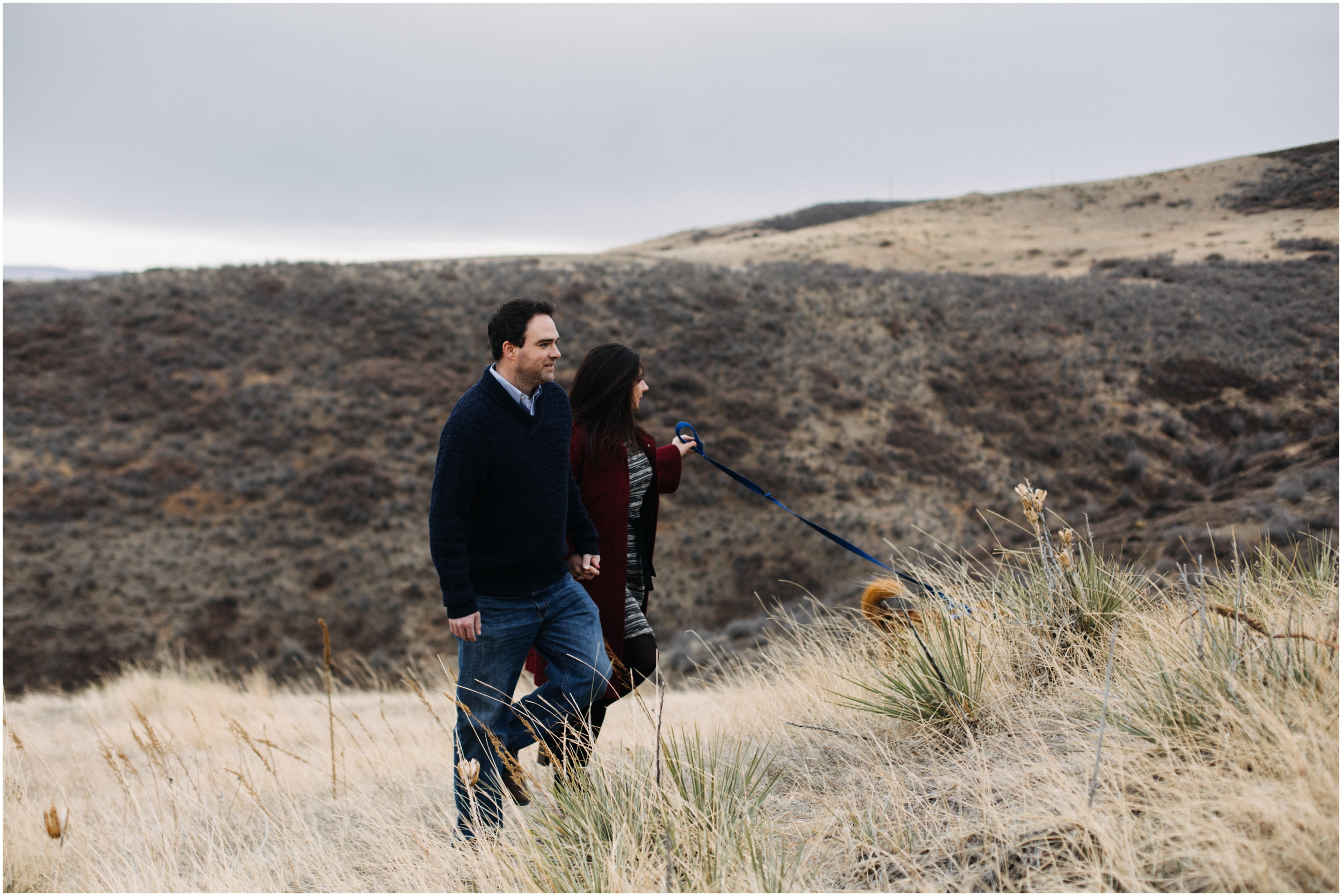 moody mountain engagement session-denver wedding photographer-colorado_0018.jpg