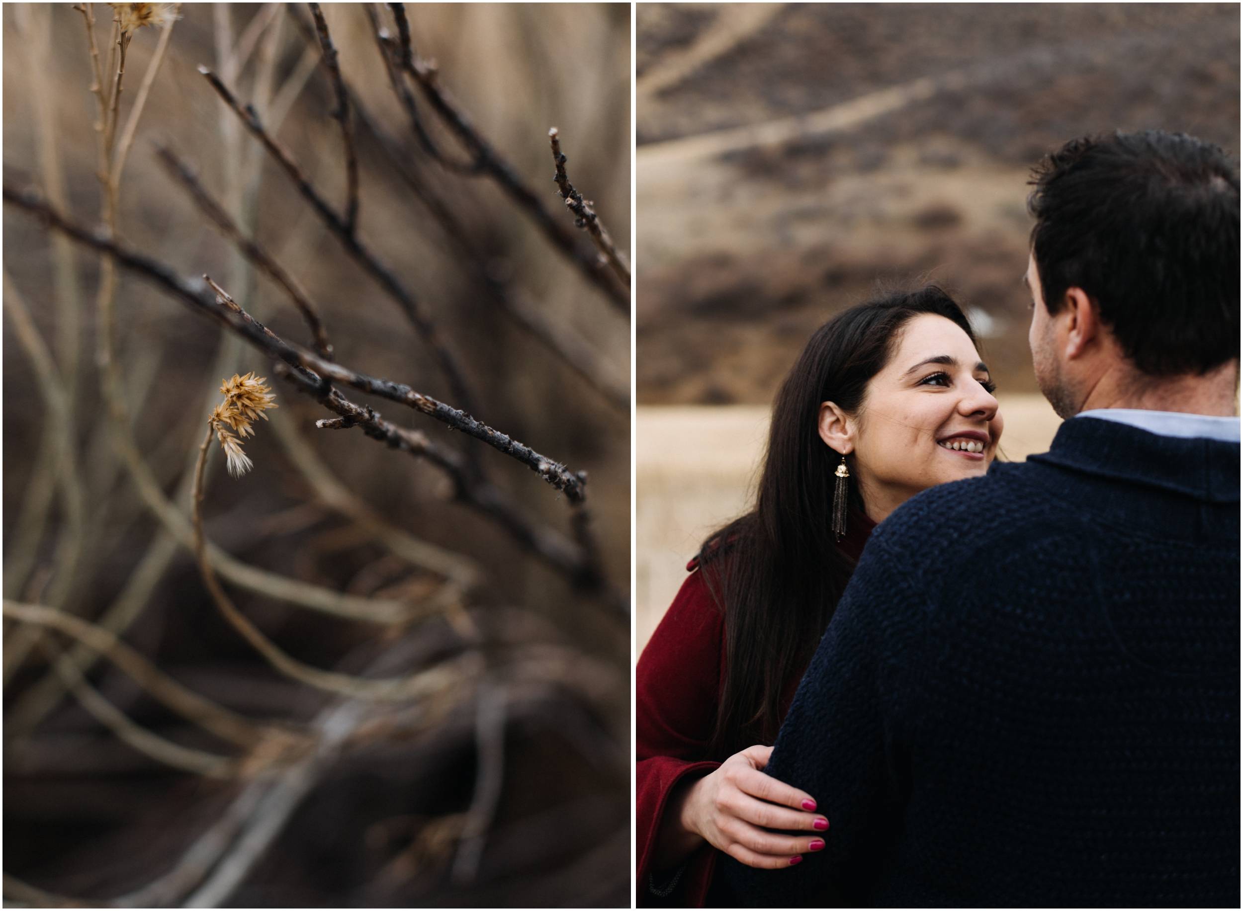 moody mountain engagement session-denver wedding photographer-colorado_0019.jpg