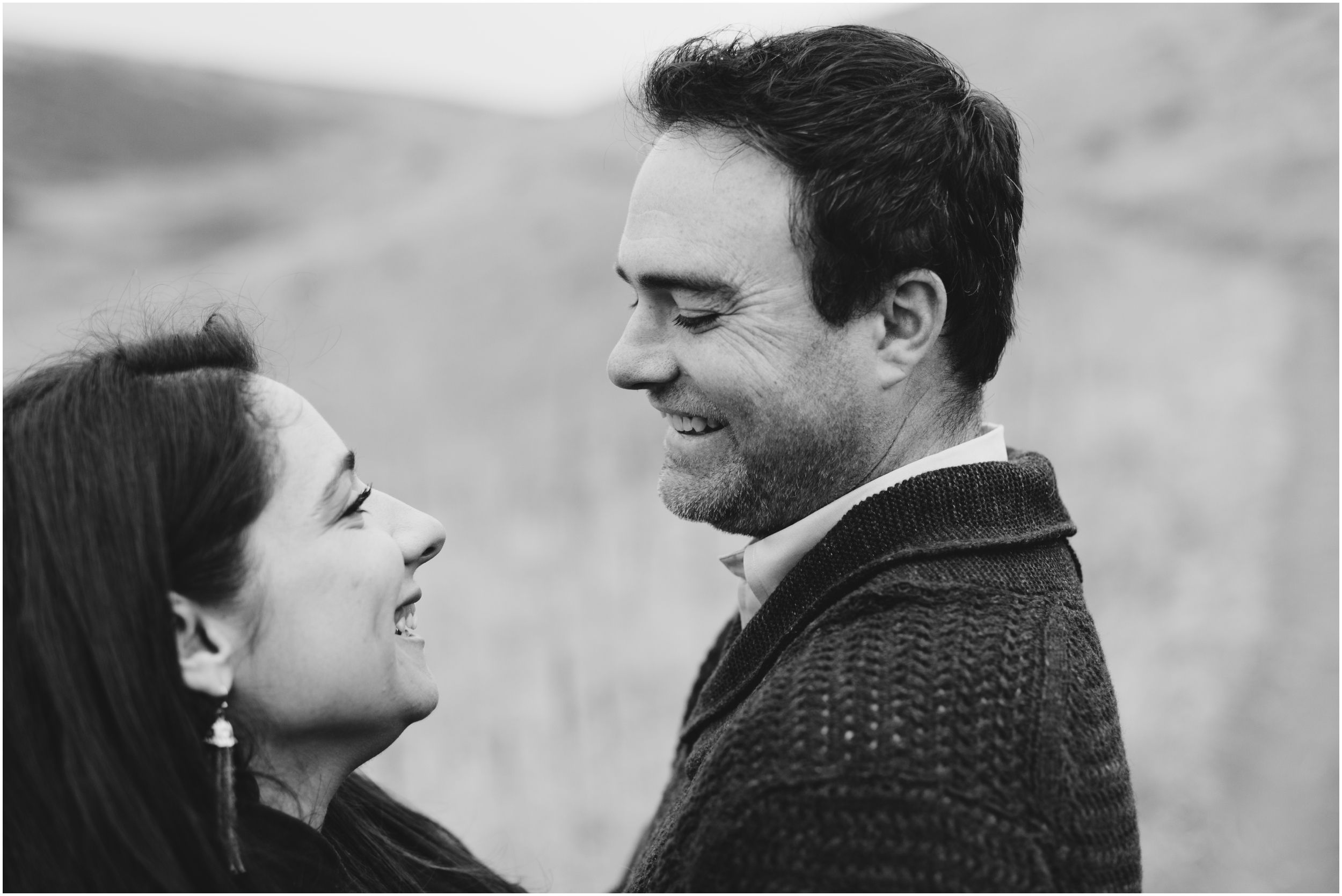 moody mountain engagement session-denver wedding photographer-colorado_0023.jpg
