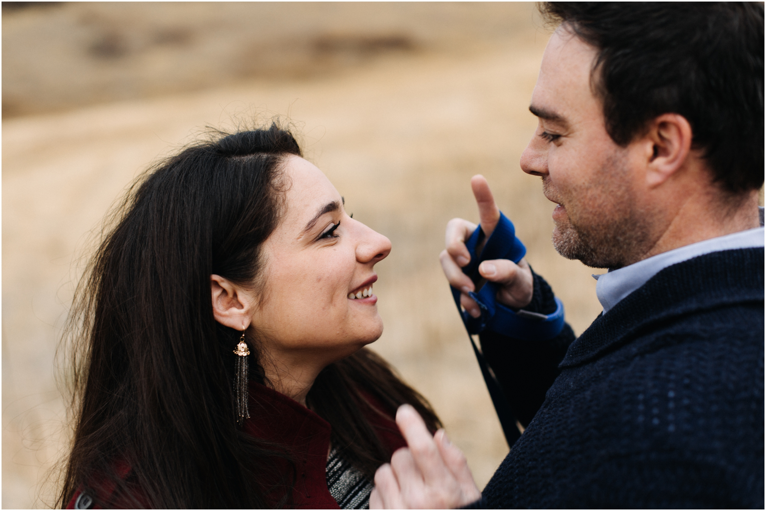 moody mountain engagement session-denver wedding photographer-colorado_0027.jpg