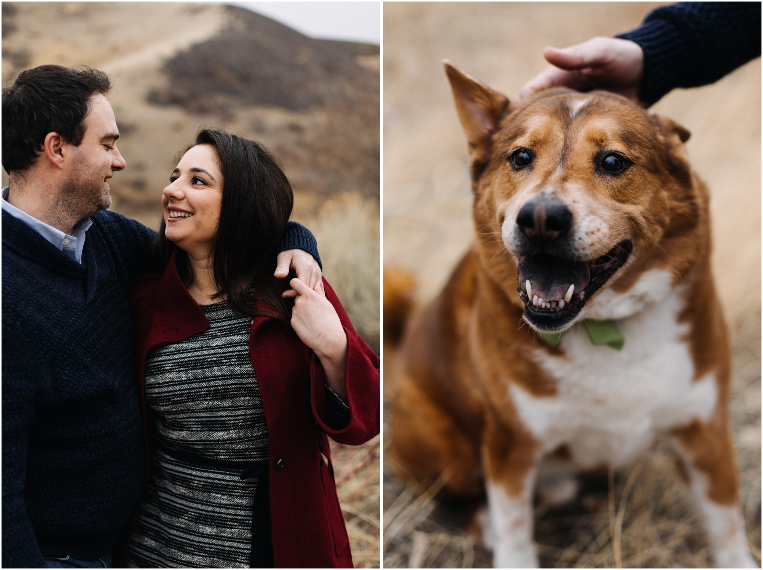 moody mountain engagement session-denver wedding photographer-colorado_0028.jpg