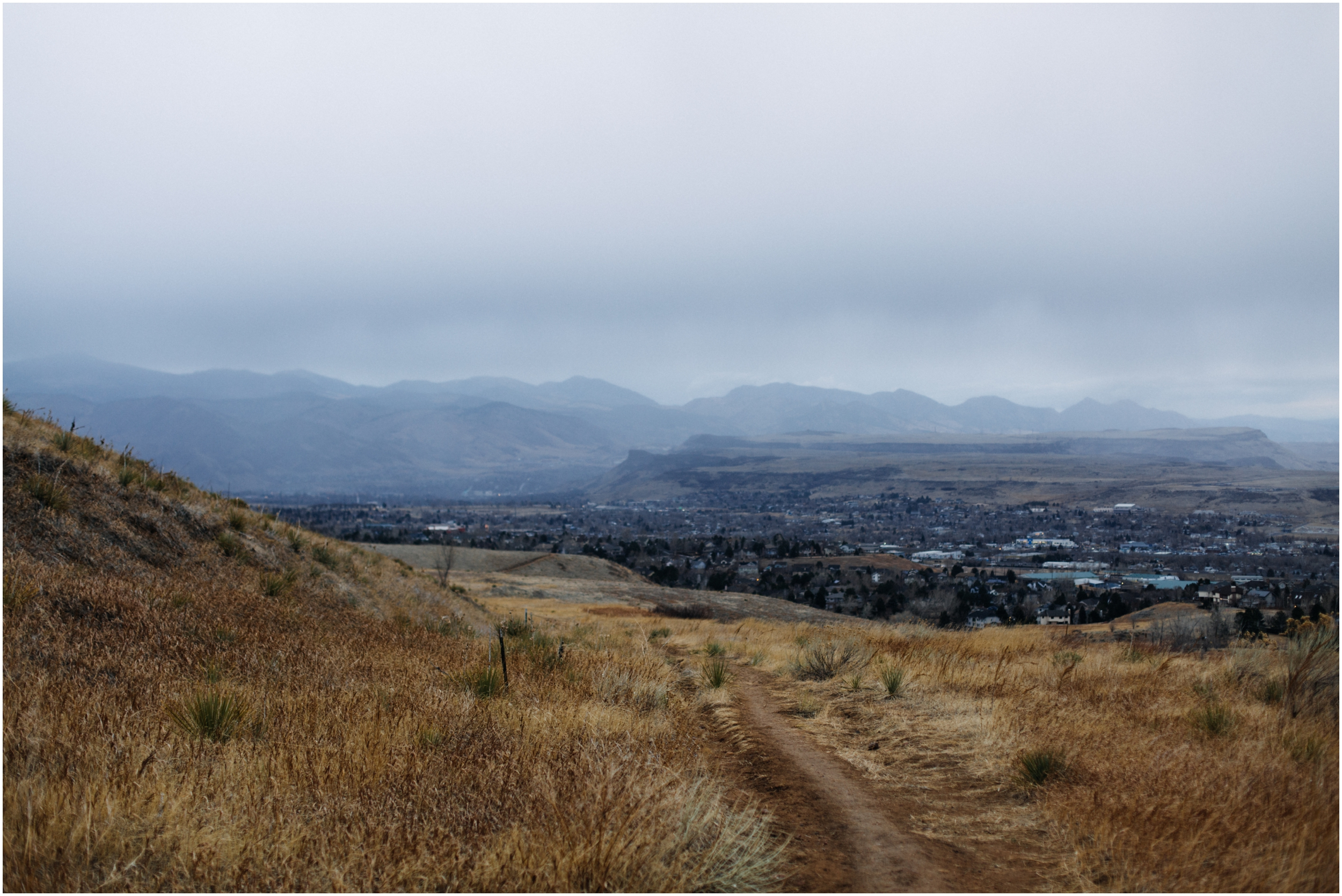 moody mountain engagement session-denver wedding photographer-colorado_0029.jpg