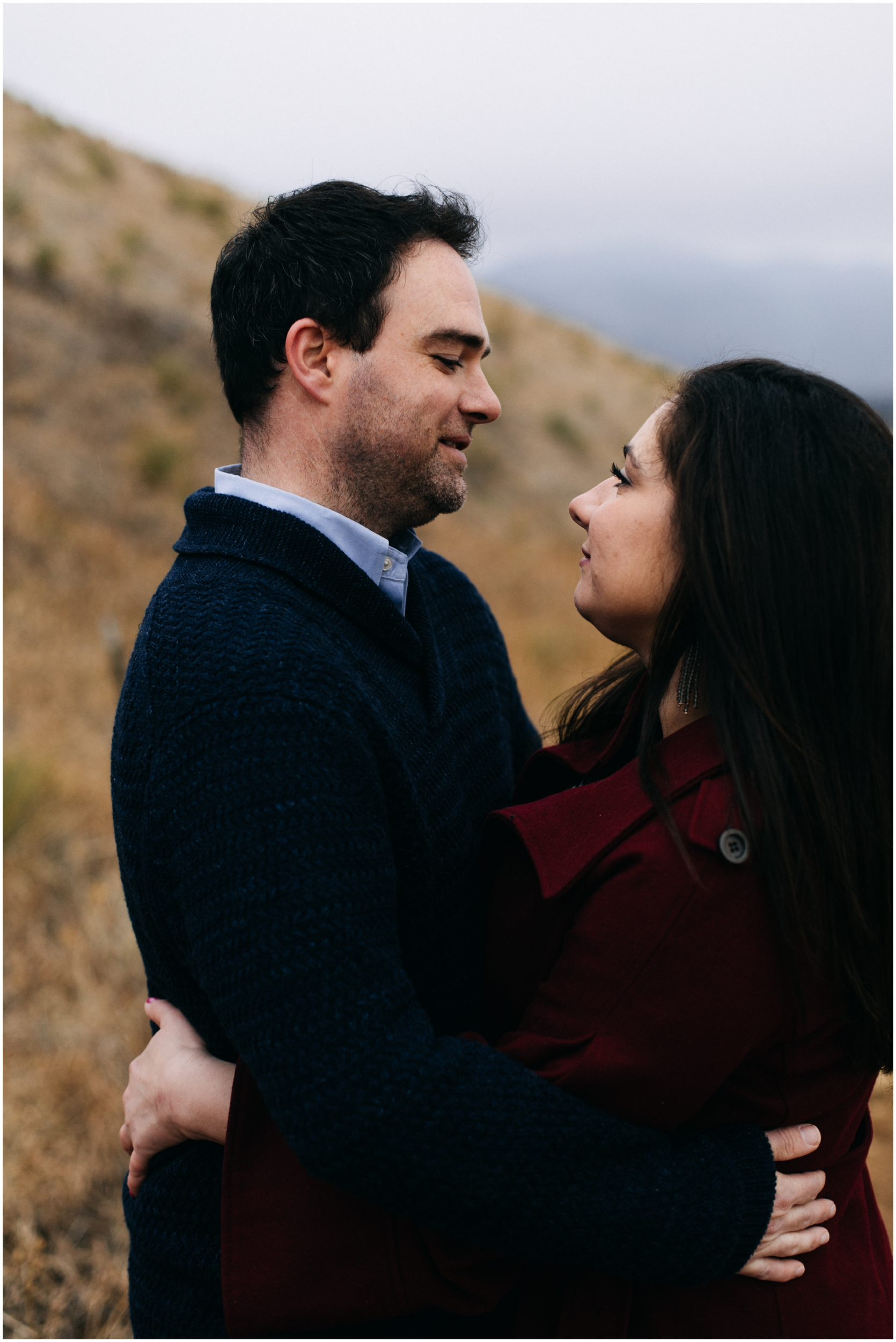 moody mountain engagement session-denver wedding photographer-colorado_0031.jpg