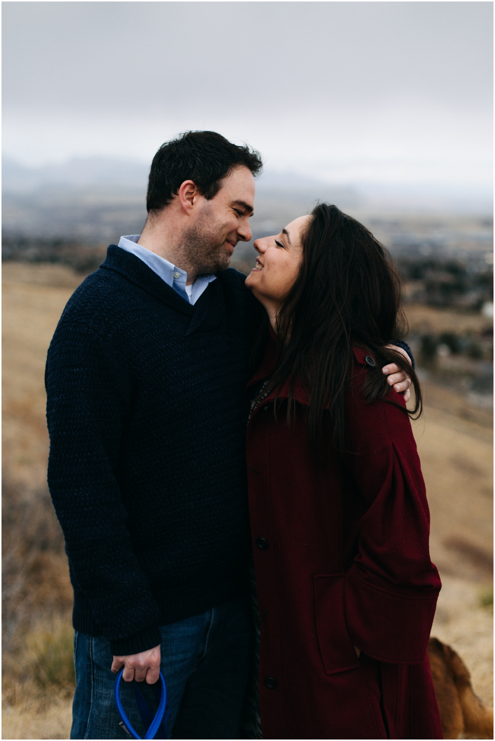 moody mountain engagement session-denver wedding photographer-colorado_0037.jpg