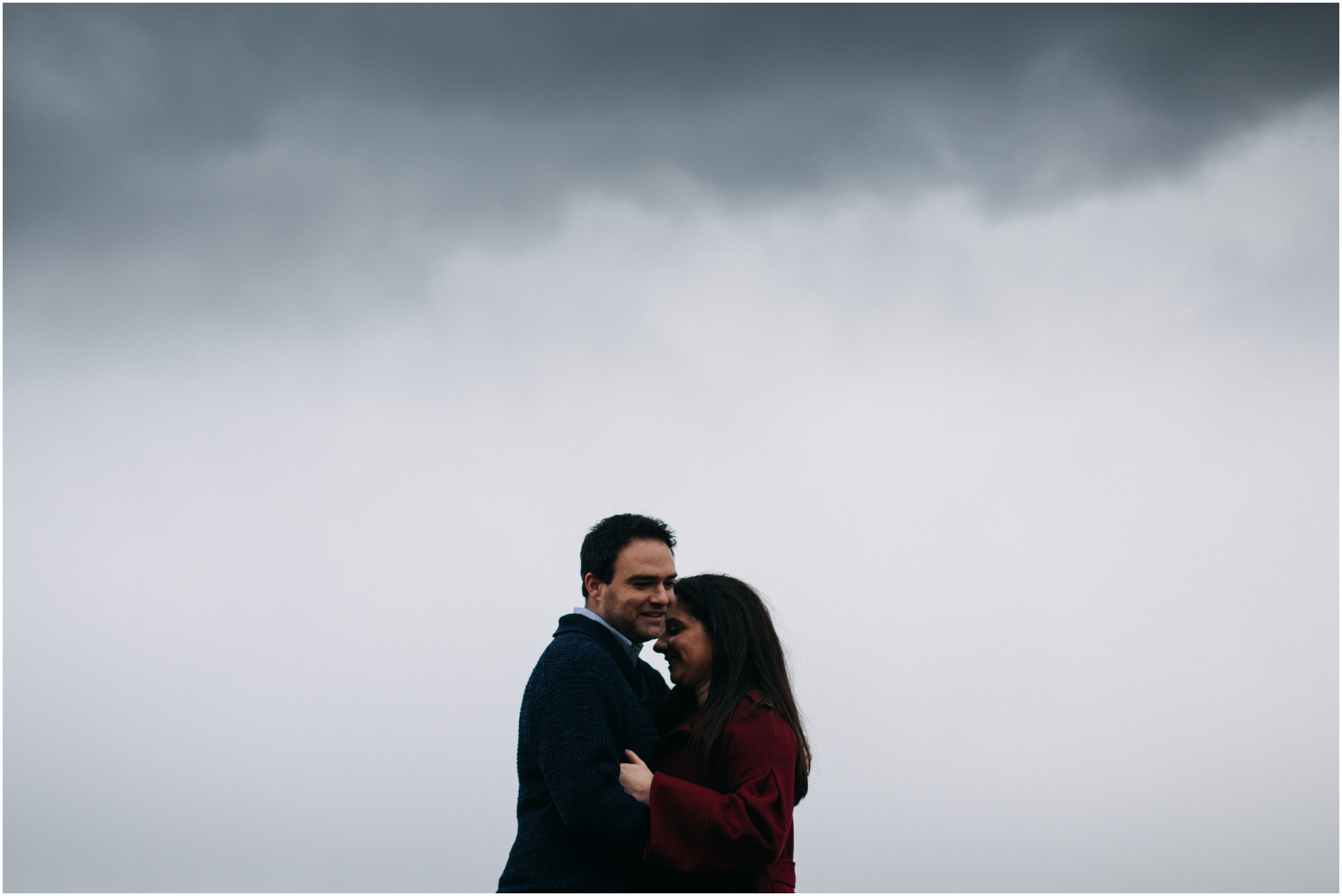 moody mountain engagement session-denver wedding photographer-colorado_0042.jpg