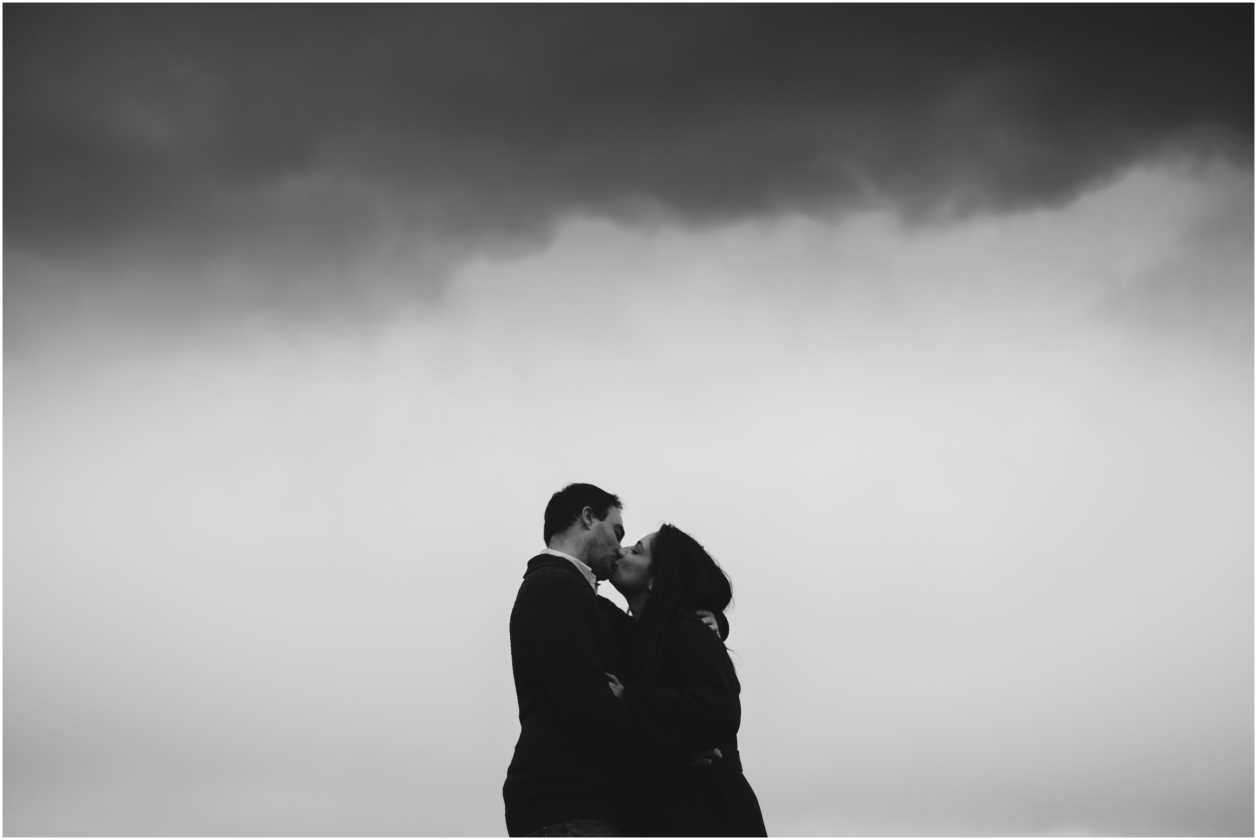 moody mountain engagement session-denver wedding photographer-colorado_0044.jpg