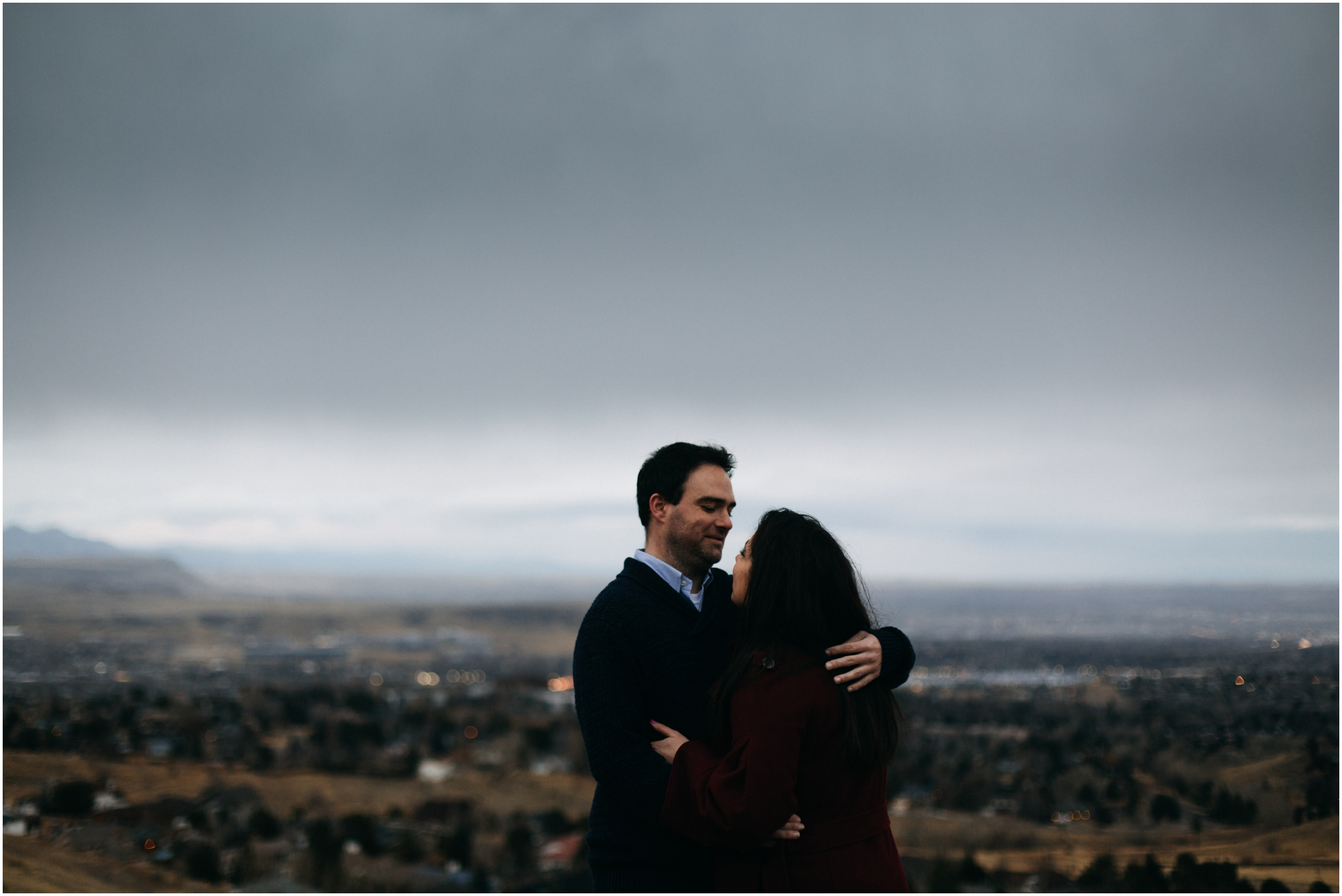 moody mountain engagement session-denver wedding photographer-colorado_0045.jpg