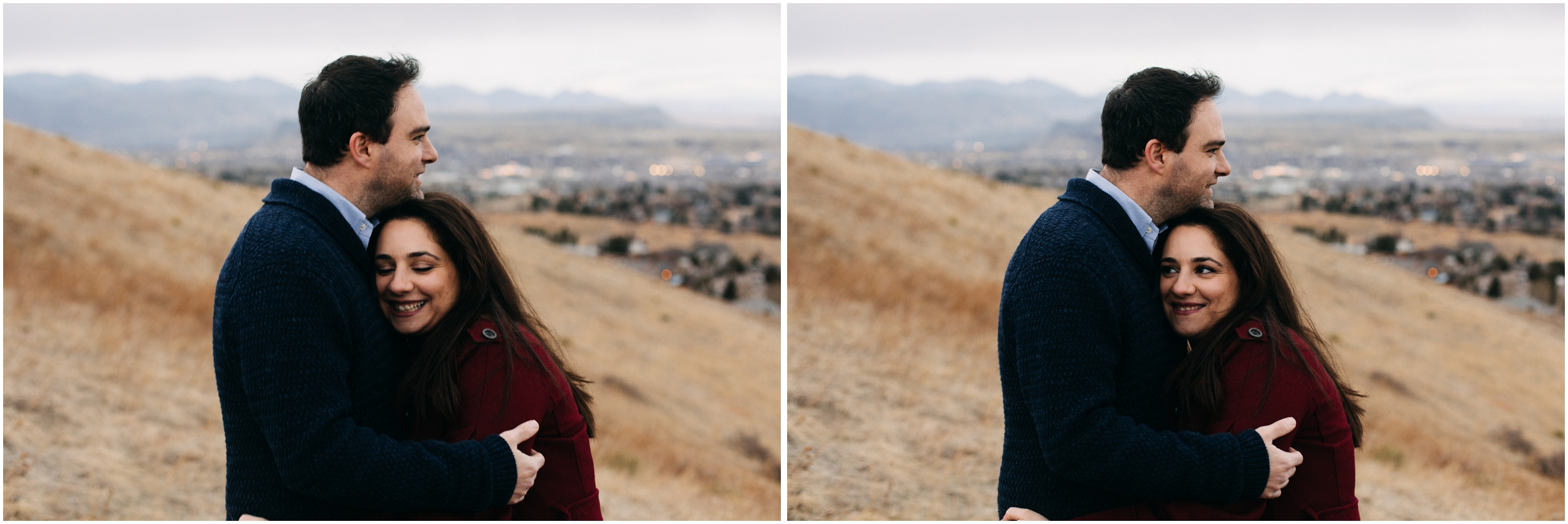 moody mountain engagement session-denver wedding photographer-colorado_0050.jpg