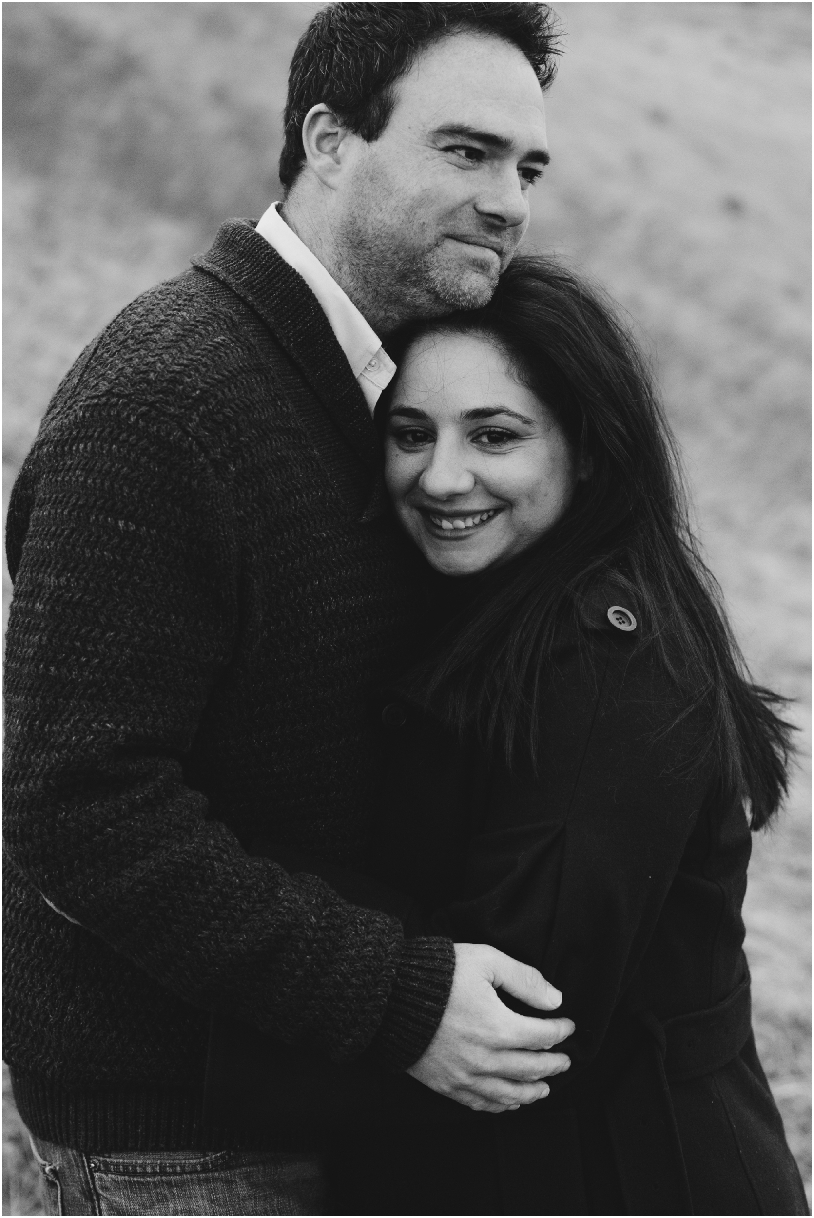 moody mountain engagement session-denver wedding photographer-colorado_0051.jpg