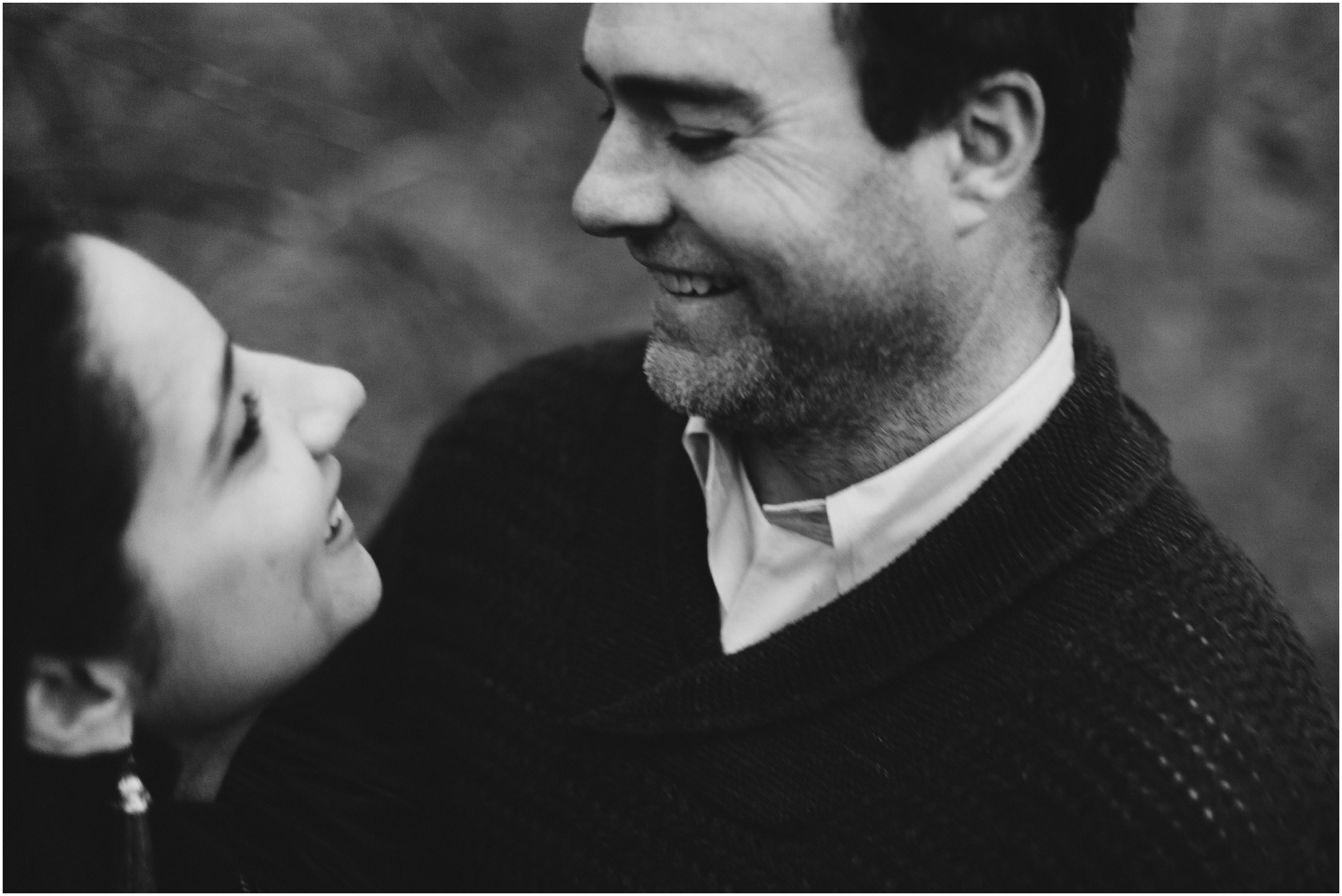 moody mountain engagement session-denver wedding photographer-colorado_0055.jpg