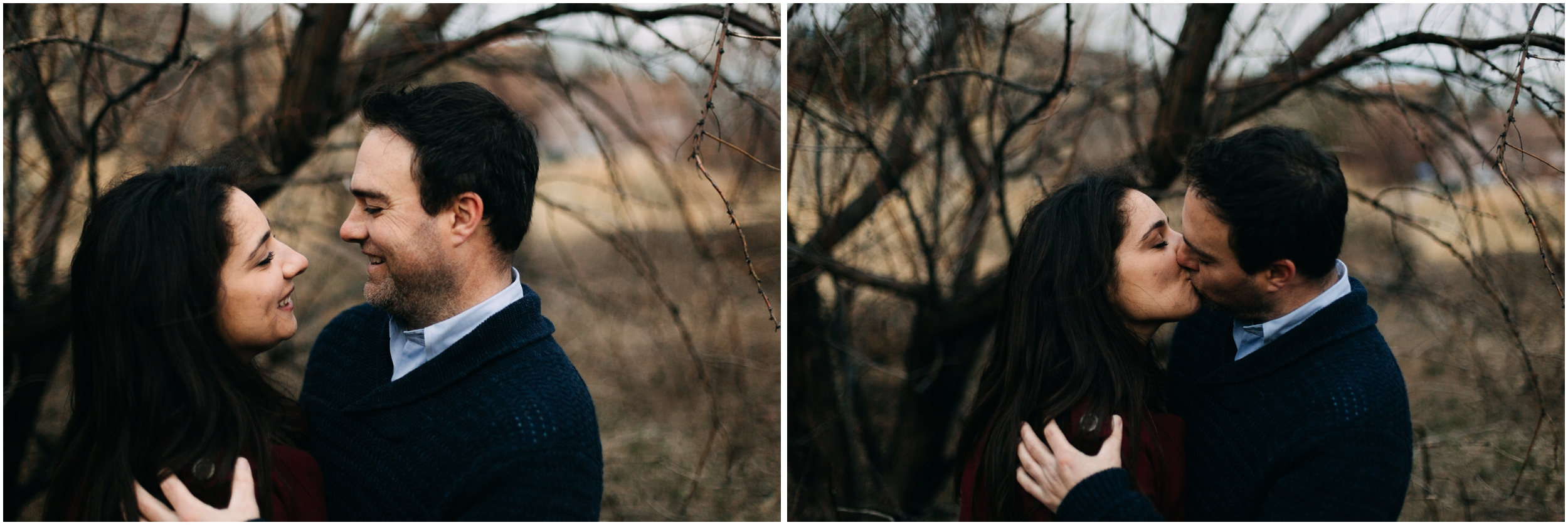 moody mountain engagement session-denver wedding photographer-colorado_0056.jpg