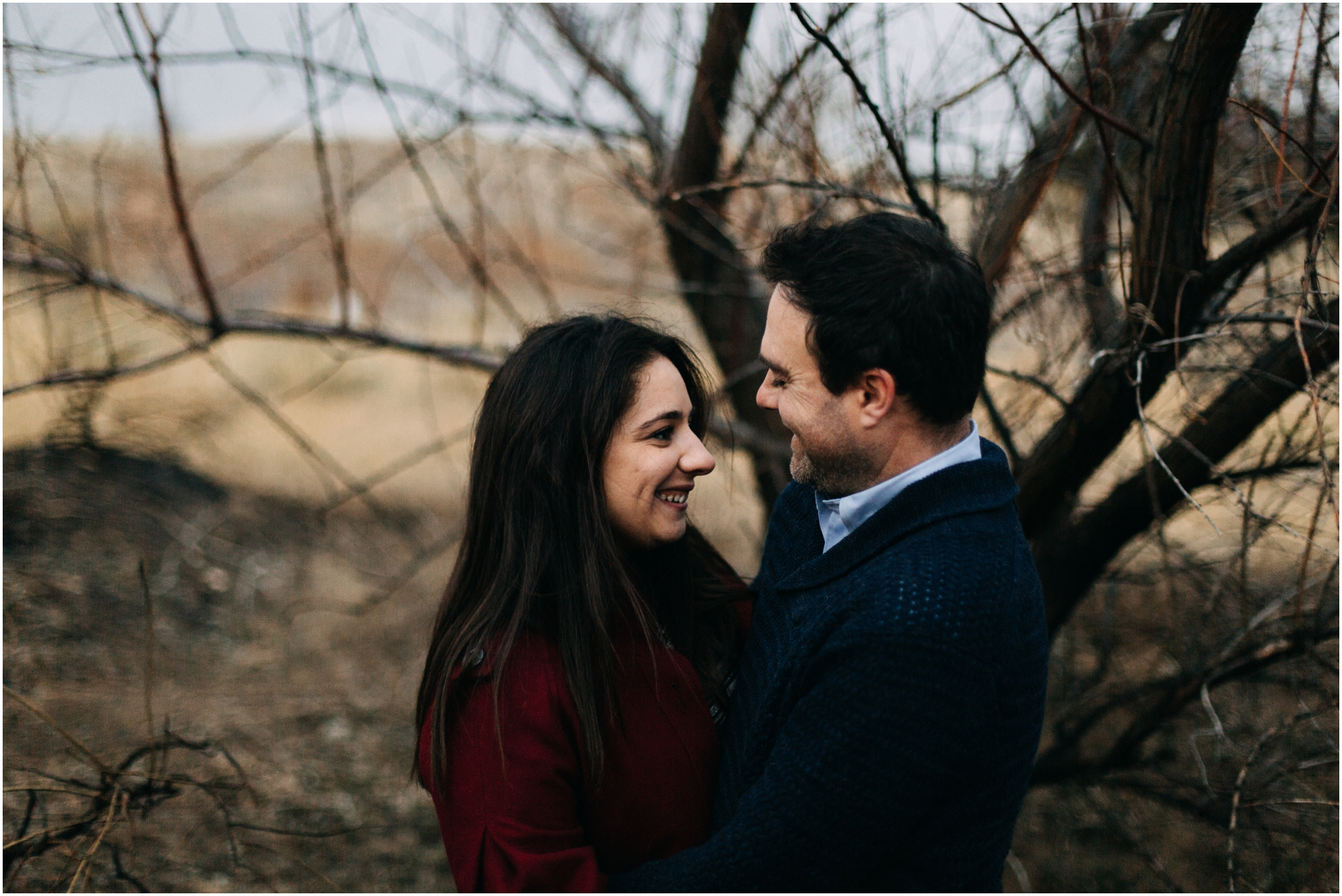 moody mountain engagement session-denver wedding photographer-colorado_0059.jpg