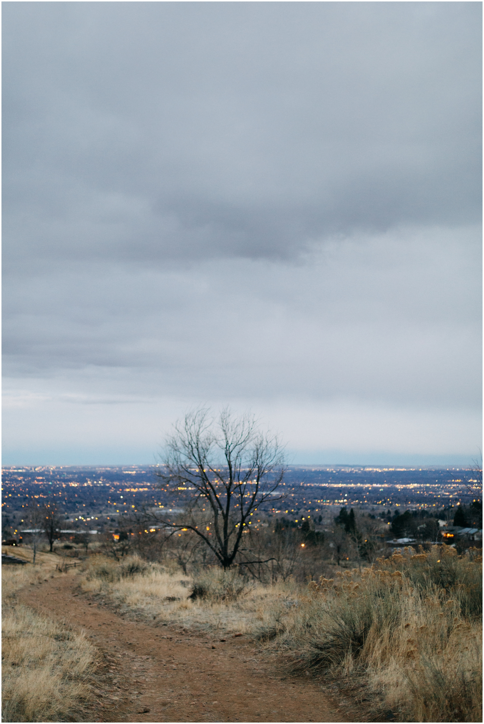 moody mountain engagement session-denver wedding photographer-colorado_0060.jpg