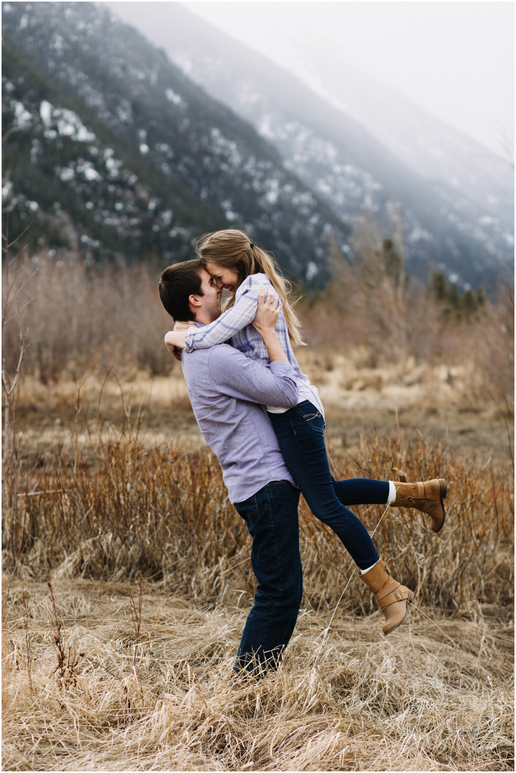 rocky-mountain-national-park-engagement-session-colorado-wedding-photographer-endo-valley__0011.jpg