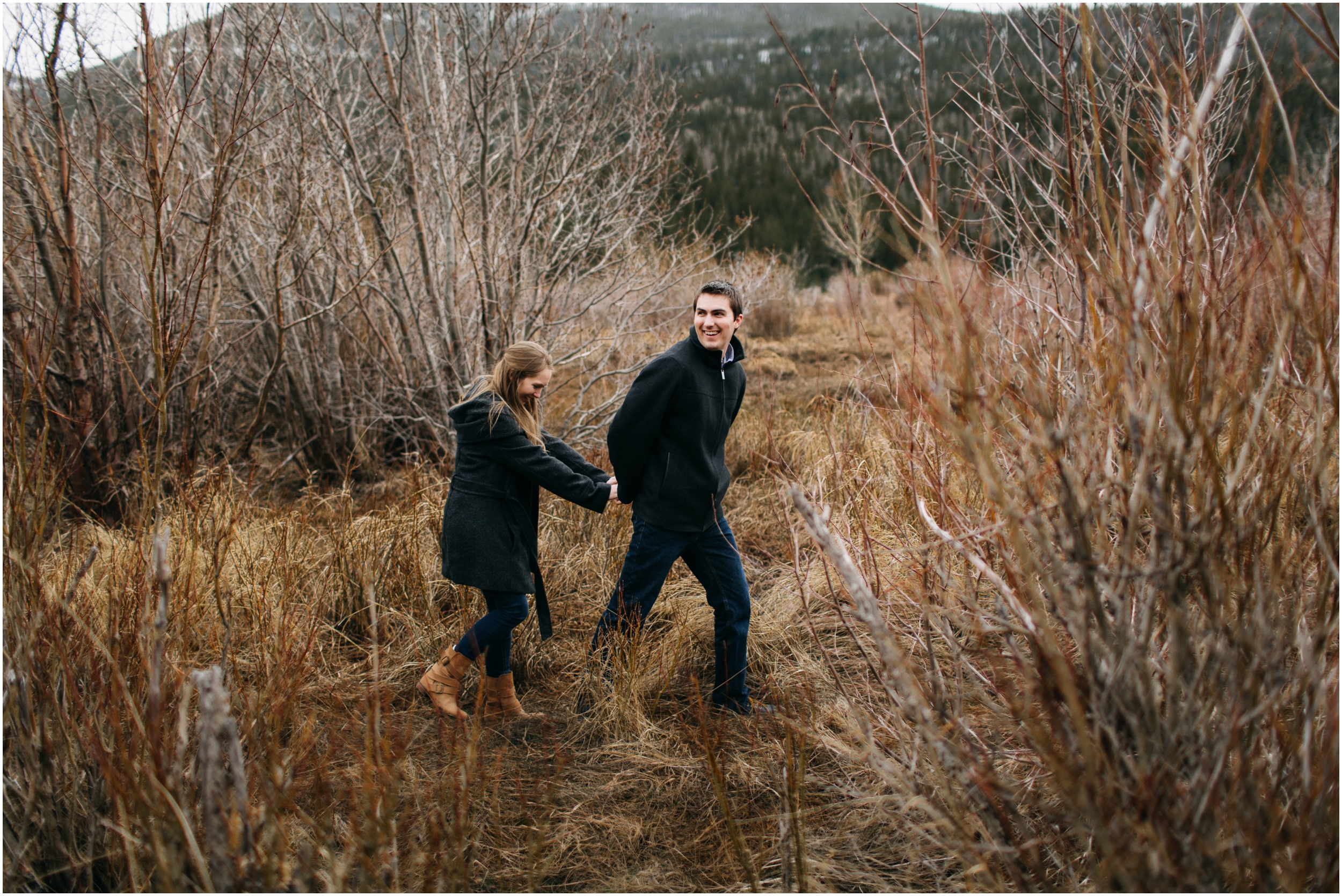 rocky-mountain-national-park-engagement-session-colorado-wedding-photographer-endo-valley__0021.jpg