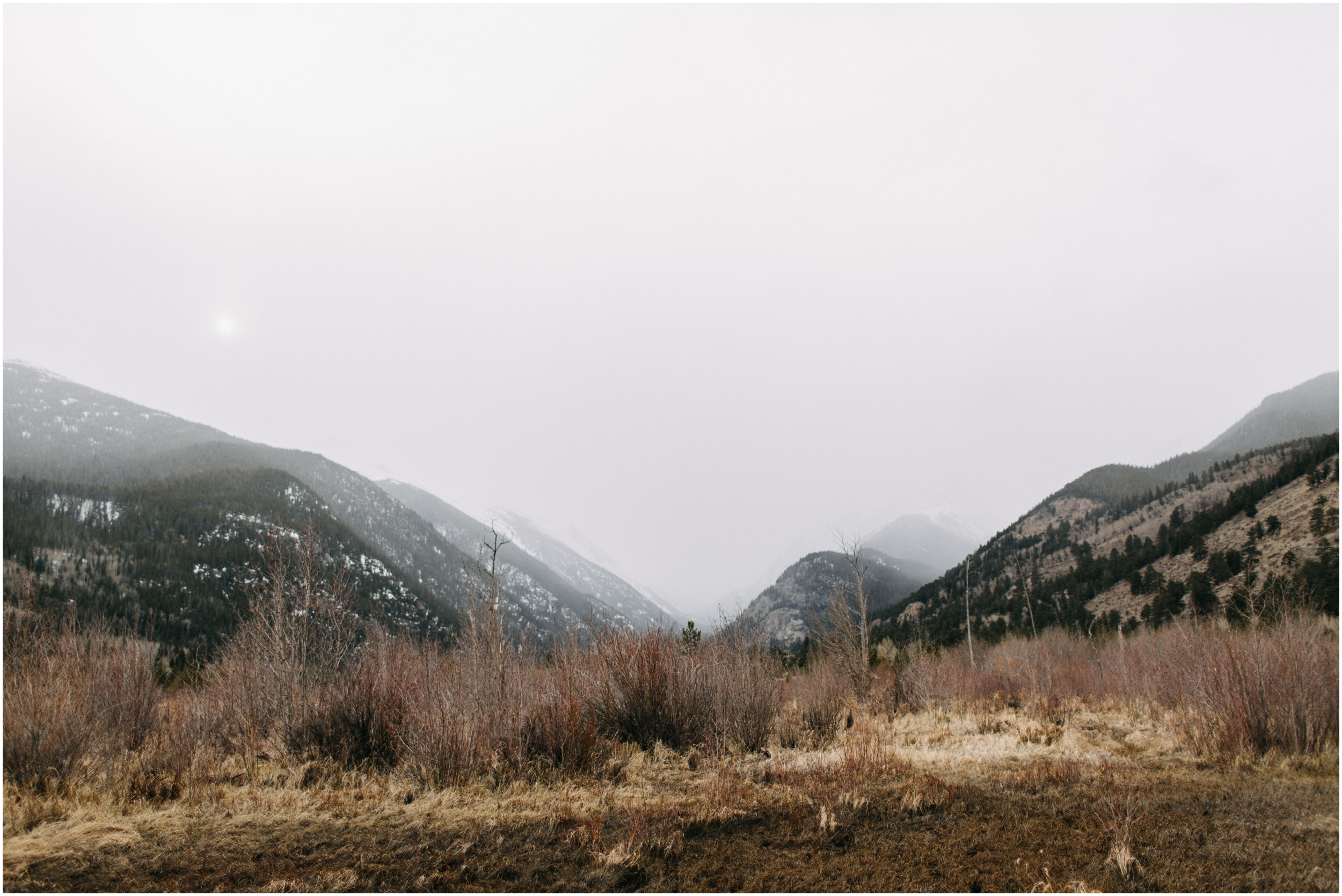 rocky-mountain-national-park-engagement-session-colorado-wedding-photographer-endo-valley__0023.jpg