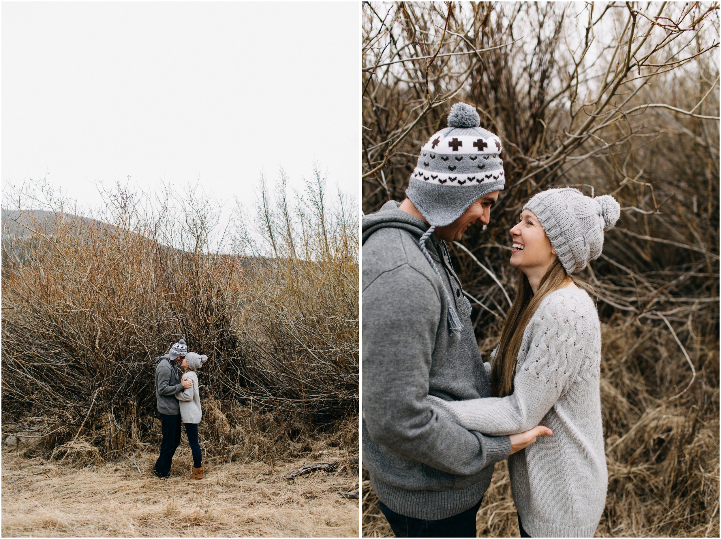 rocky-mountain-national-park-engagement-session-colorado-wedding-photographer-endo-valley__0024.jpg