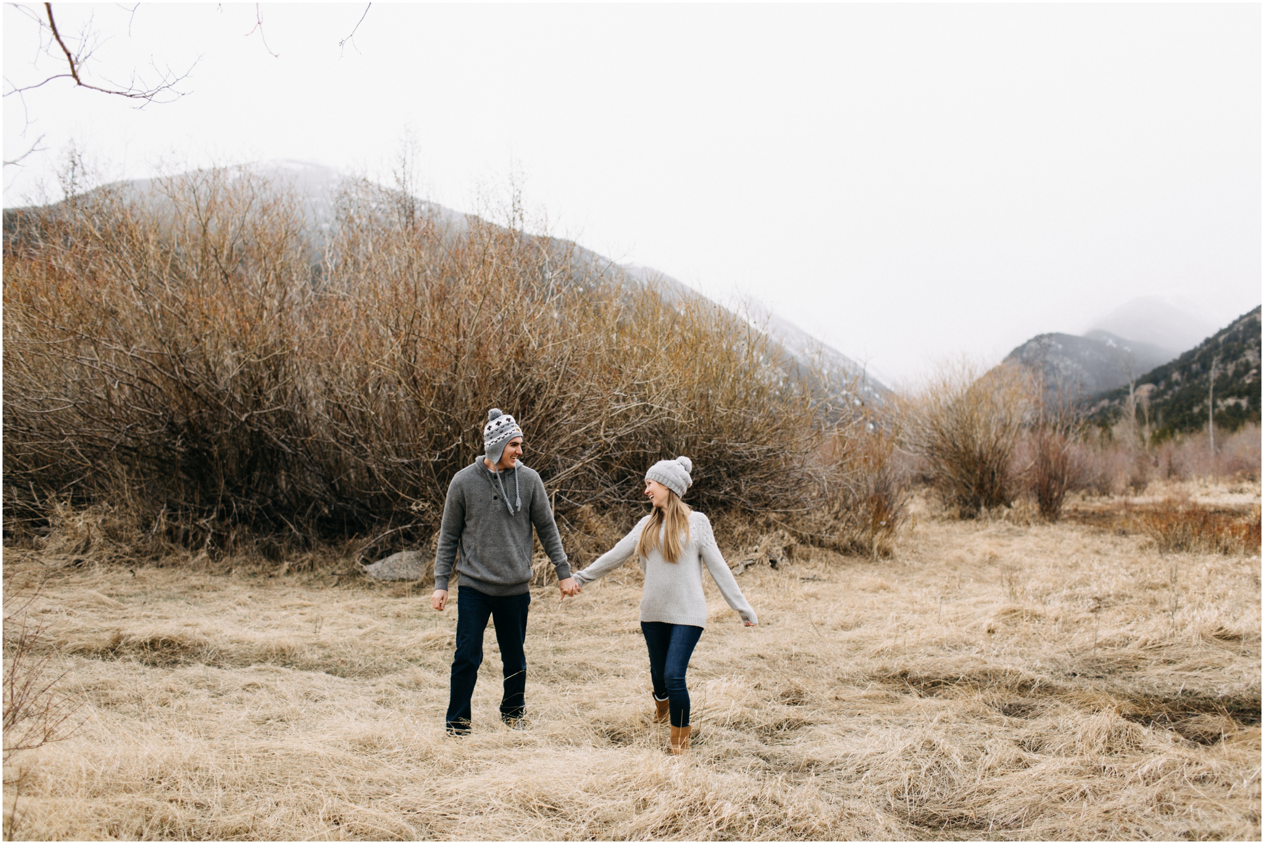 rocky-mountain-national-park-engagement-session-colorado-wedding-photographer-endo-valley__0030.jpg