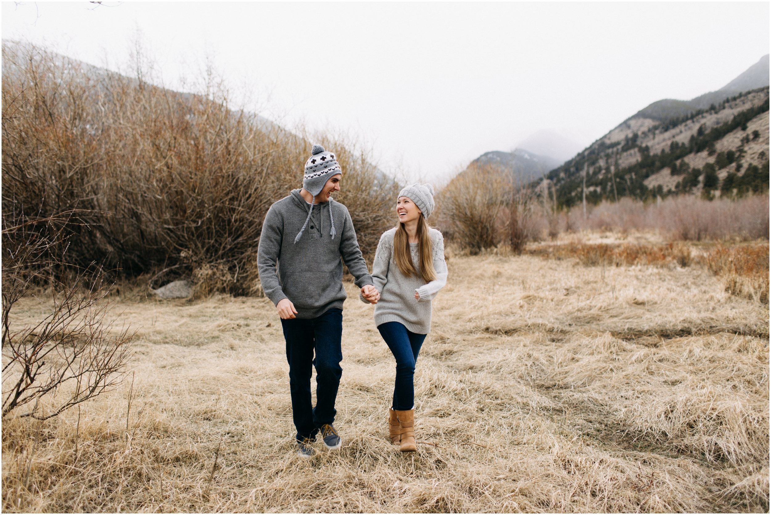 rocky-mountain-national-park-engagement-session-colorado-wedding-photographer-endo-valley__0031.jpg