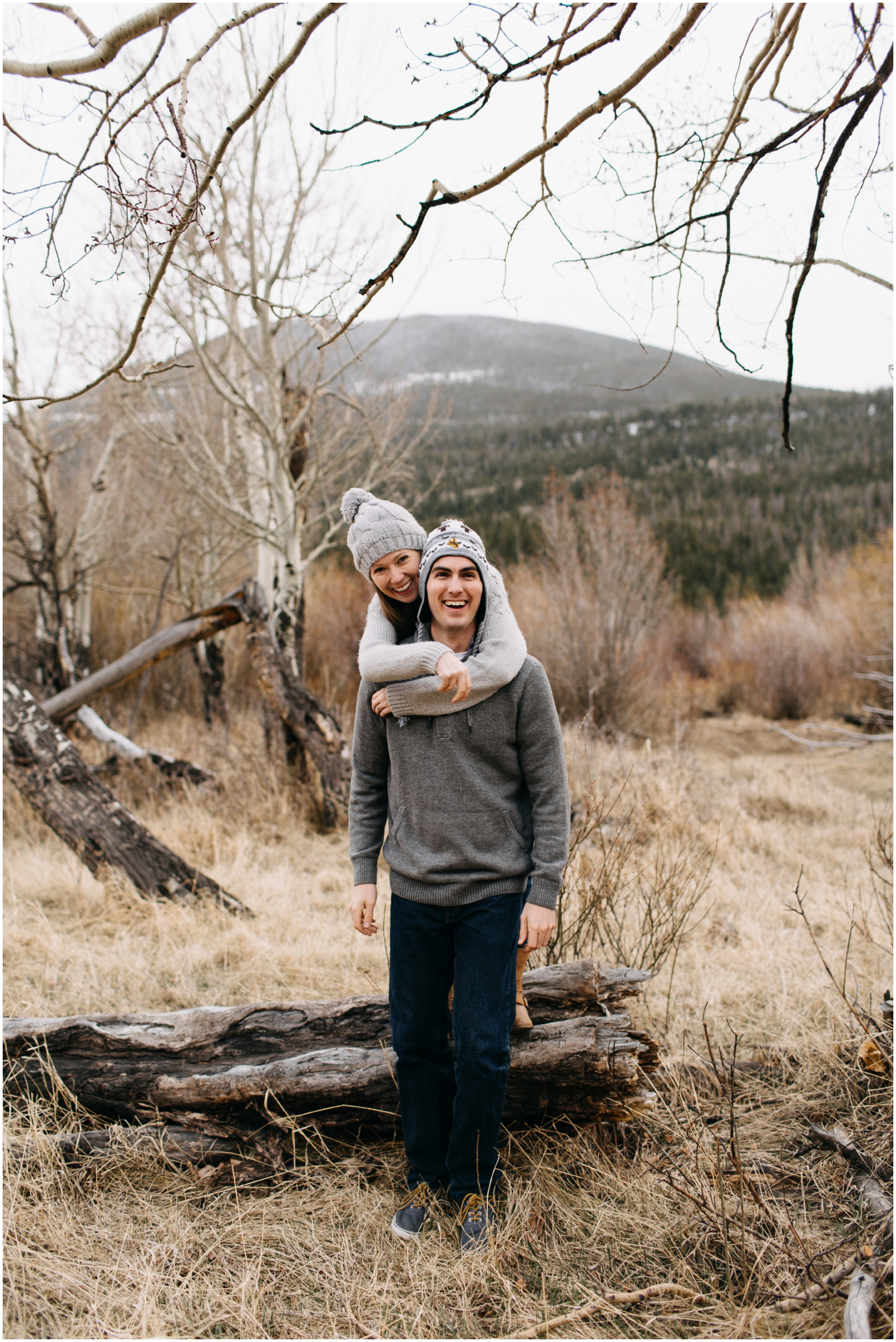 rocky-mountain-national-park-engagement-session-colorado-wedding-photographer-endo-valley__0034.jpg