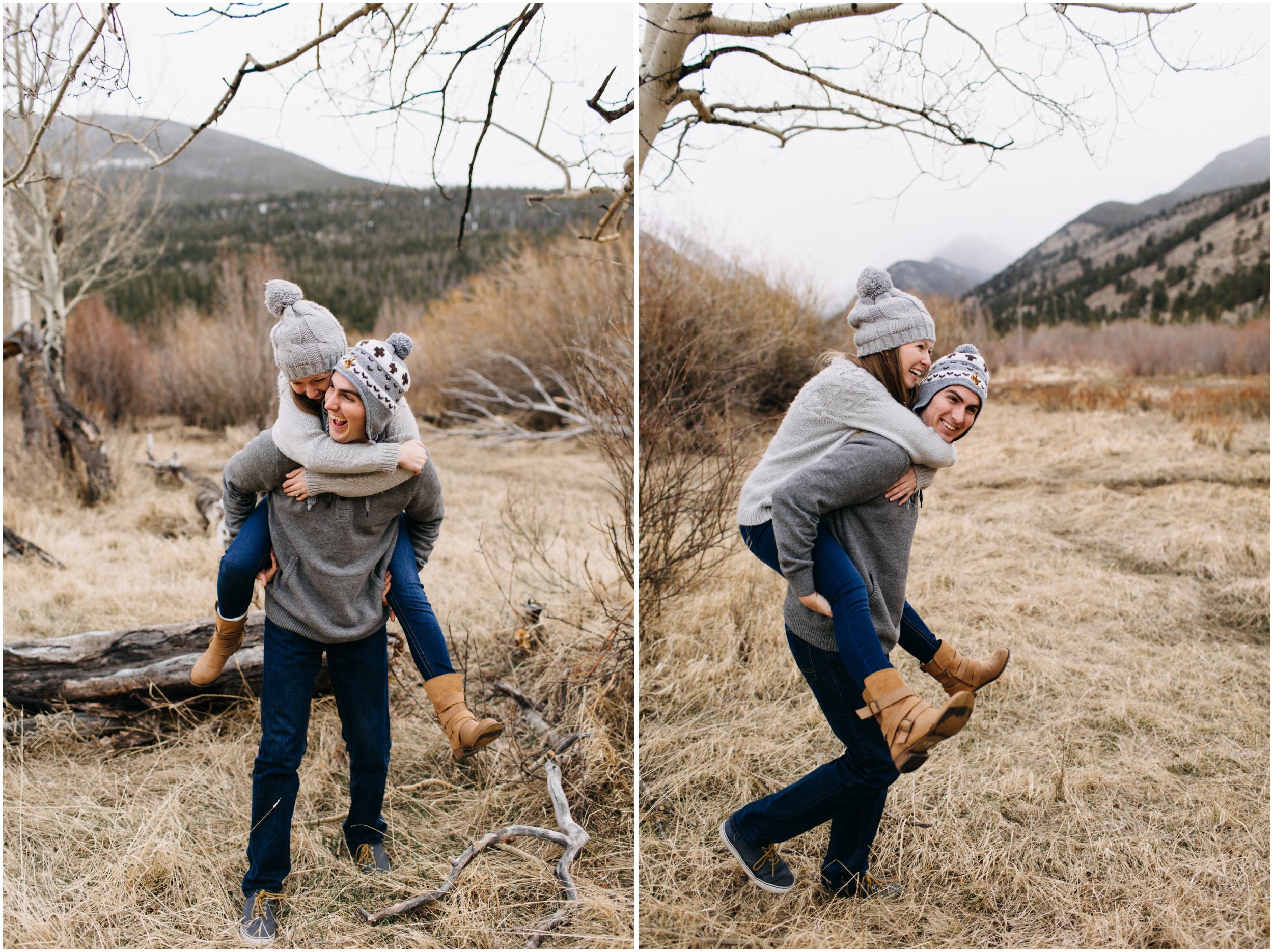 rocky-mountain-national-park-engagement-session-colorado-wedding-photographer-endo-valley__0037.jpg