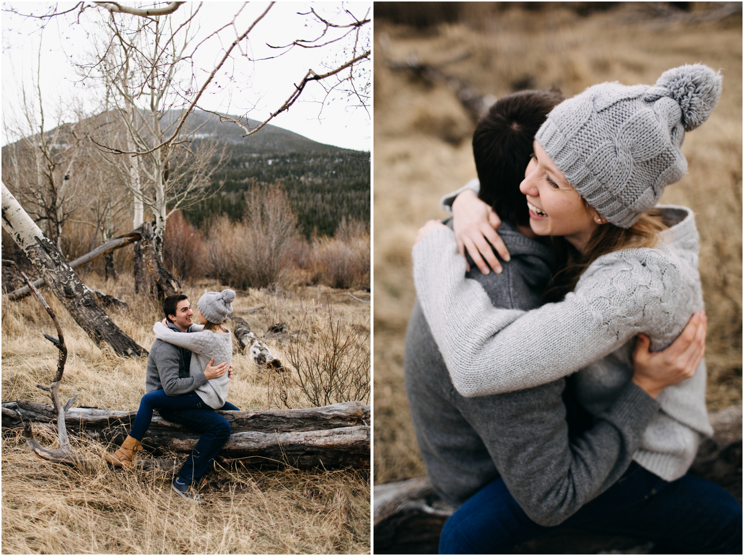 rocky-mountain-national-park-engagement-session-colorado-wedding-photographer-endo-valley__0043.jpg