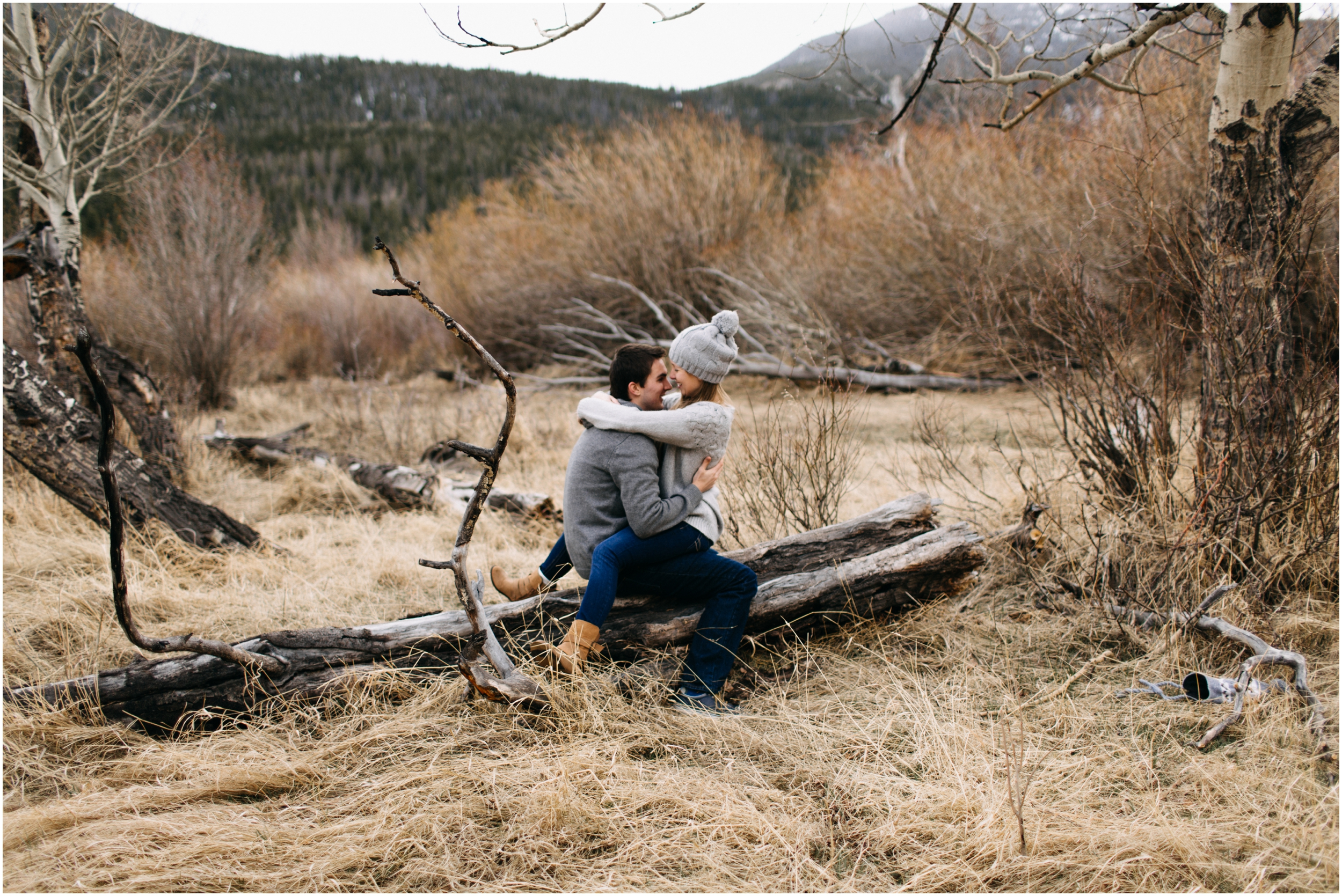 rocky-mountain-national-park-engagement-session-colorado-wedding-photographer-endo-valley__0045.jpg