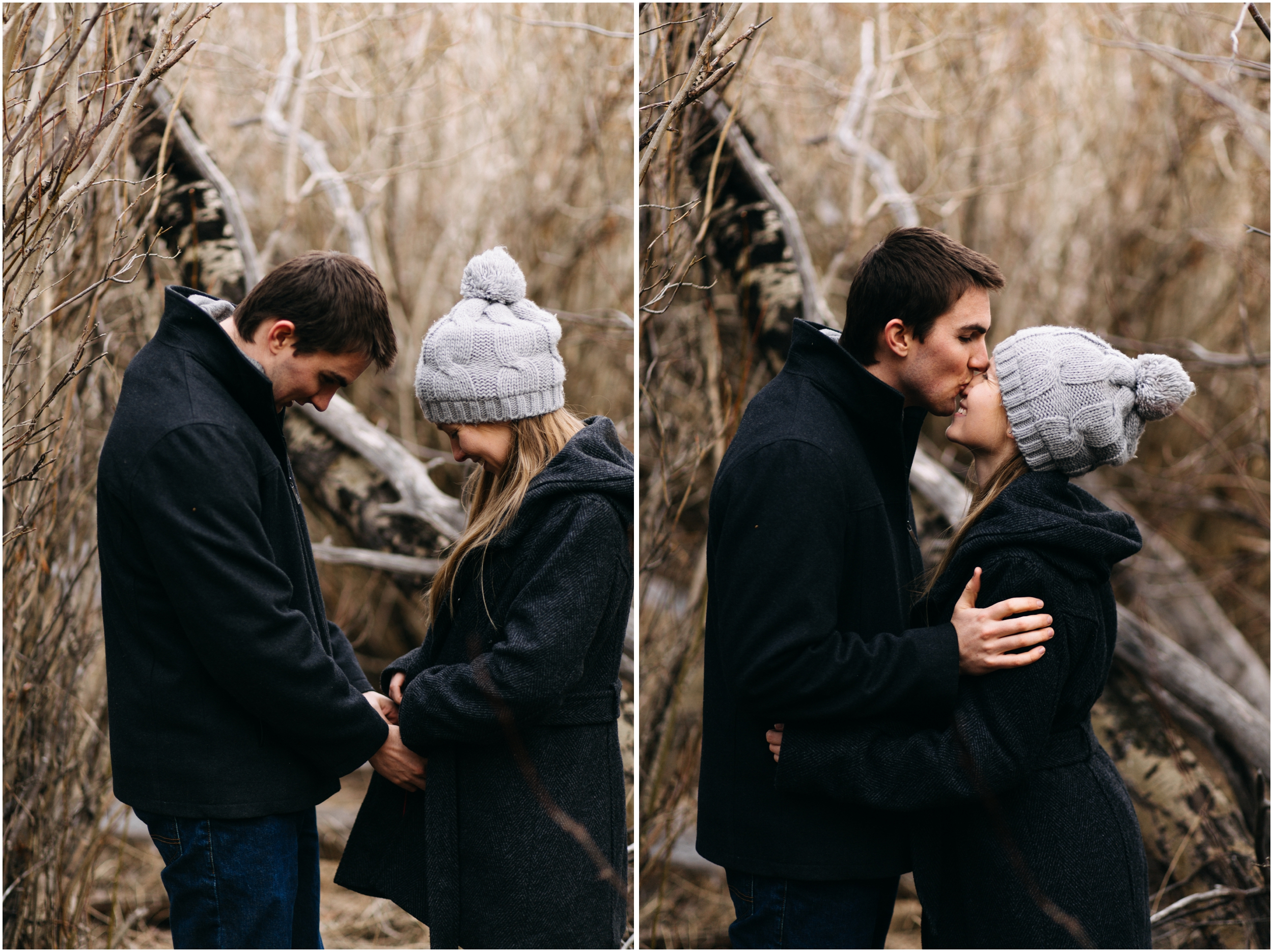 rocky-mountain-national-park-engagement-session-colorado-wedding-photographer-endo-valley__0053.jpg