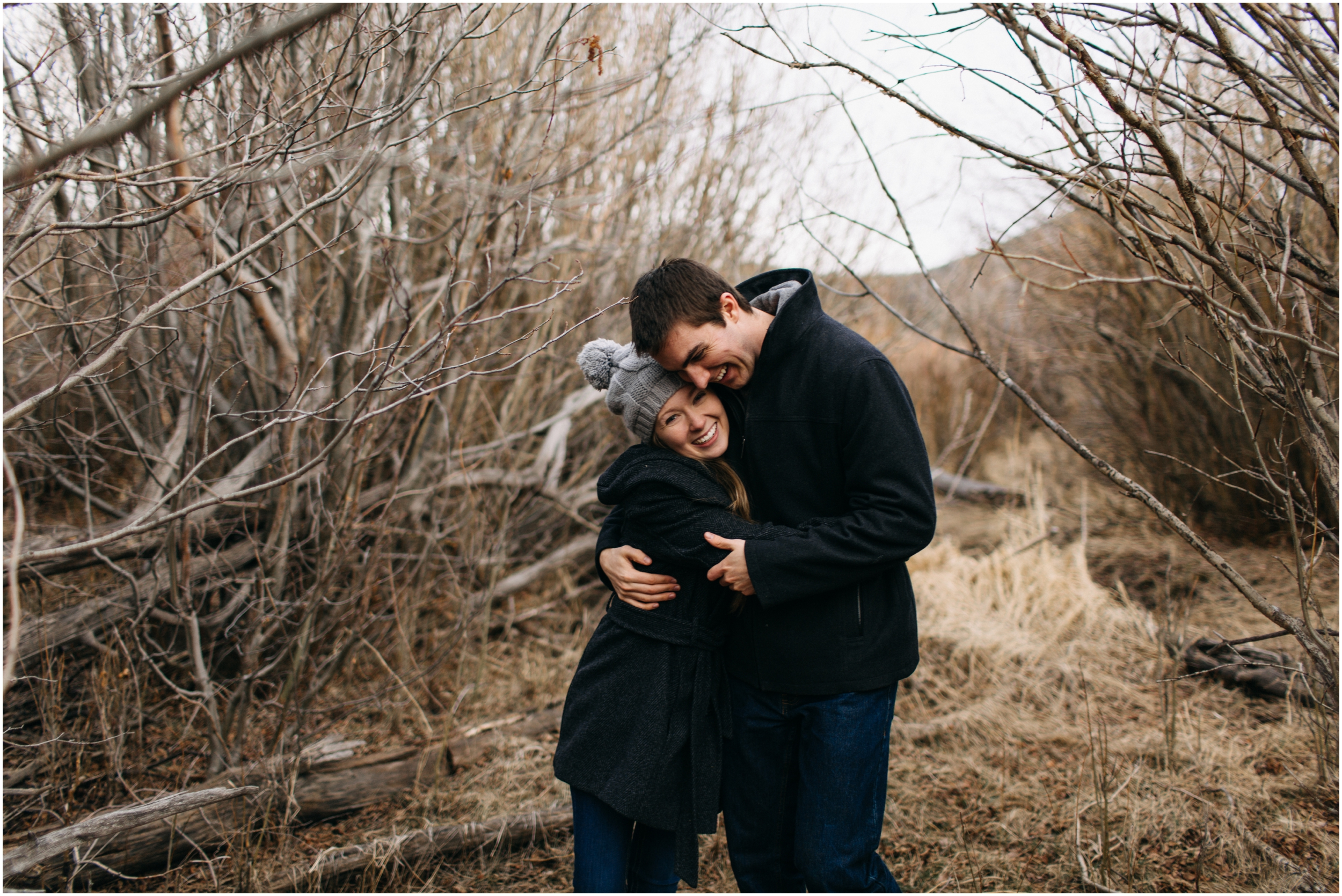 rocky-mountain-national-park-engagement-session-colorado-wedding-photographer-endo-valley__0068.jpg