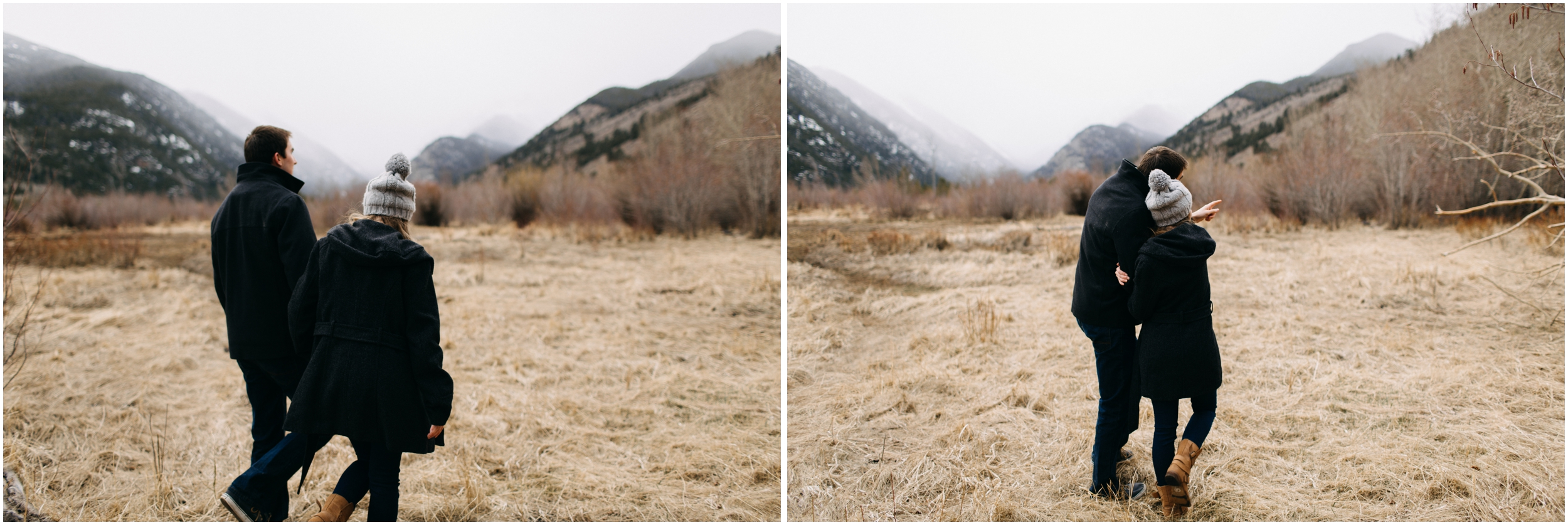 rocky-mountain-national-park-engagement-session-colorado-wedding-photographer-endo-valley__0071.jpg