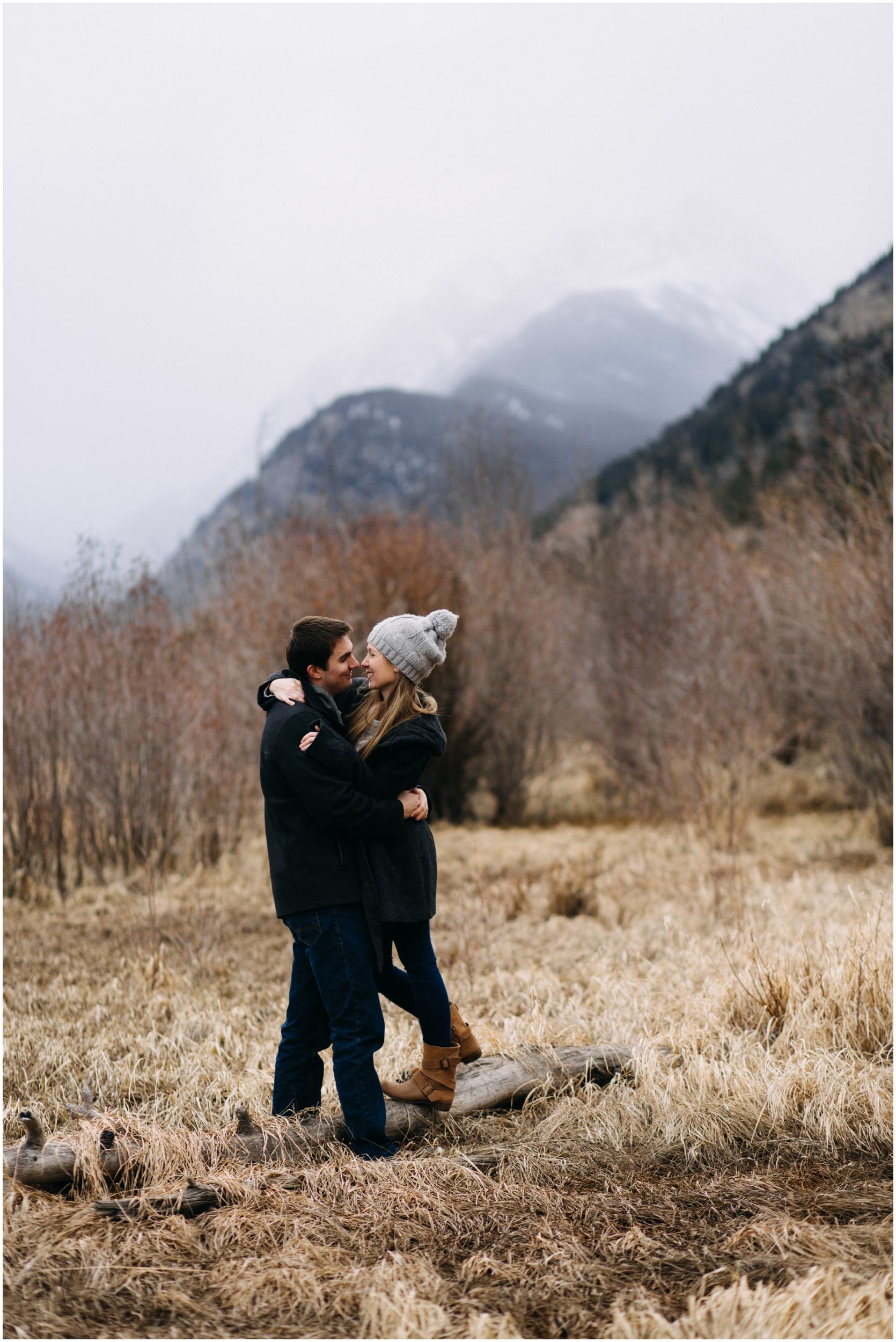 rocky-mountain-national-park-engagement-session-colorado-wedding-photographer-endo-valley__0085.jpg