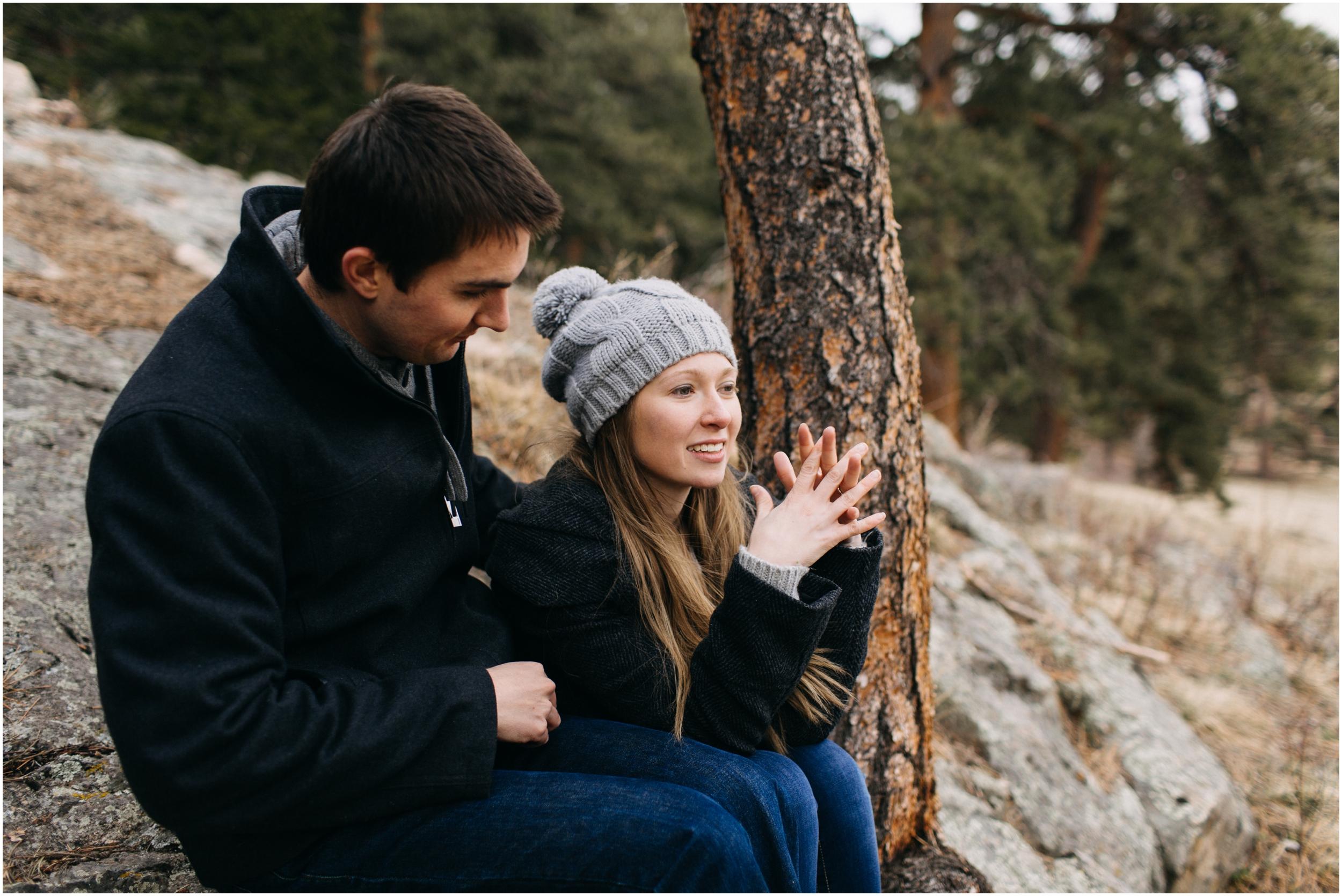 rocky-mountain-national-park-engagement-session-colorado-wedding-photographer-endo-valley__0091.jpg