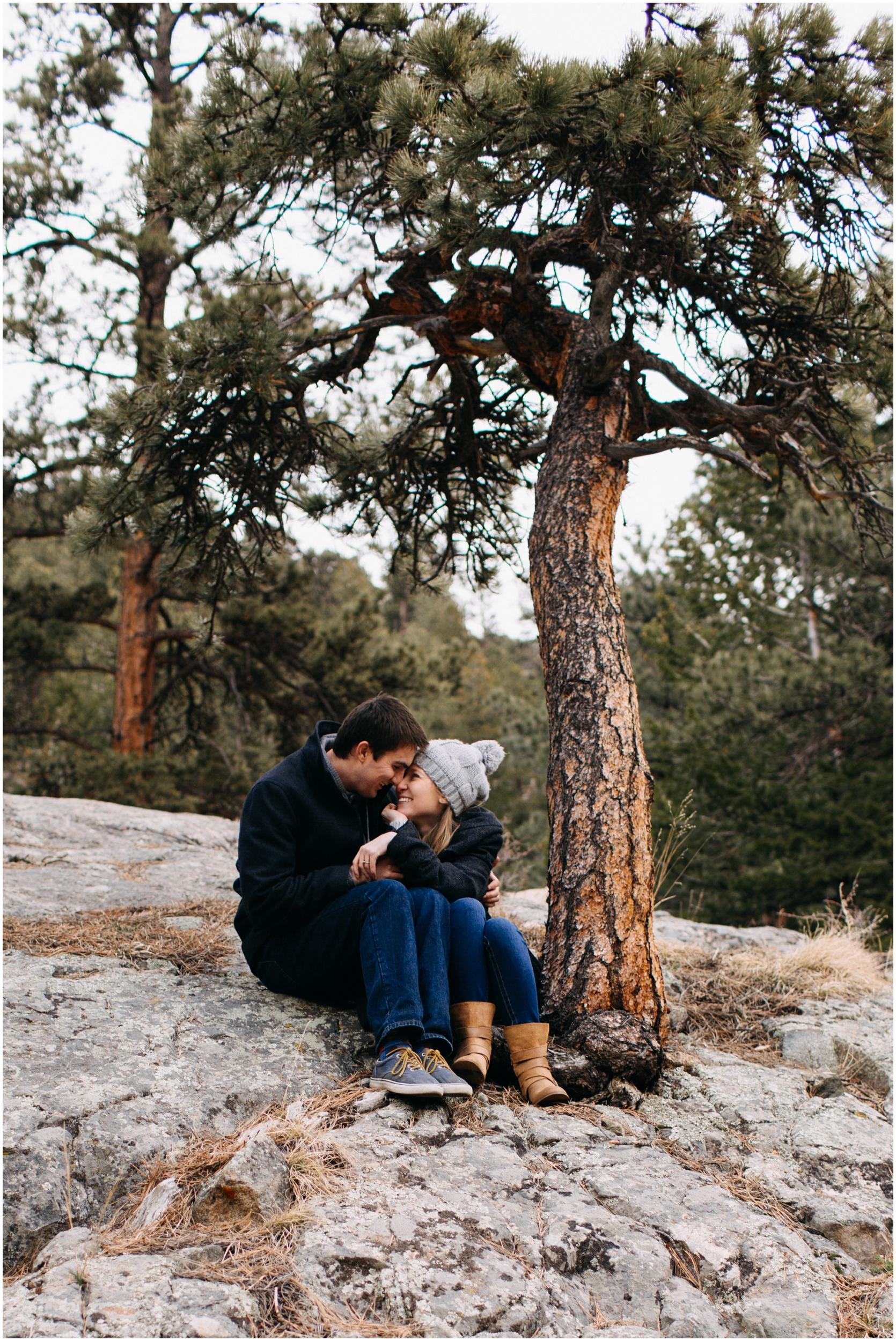 rocky-mountain-national-park-engagement-session-colorado-wedding-photographer-endo-valley__0092.jpg