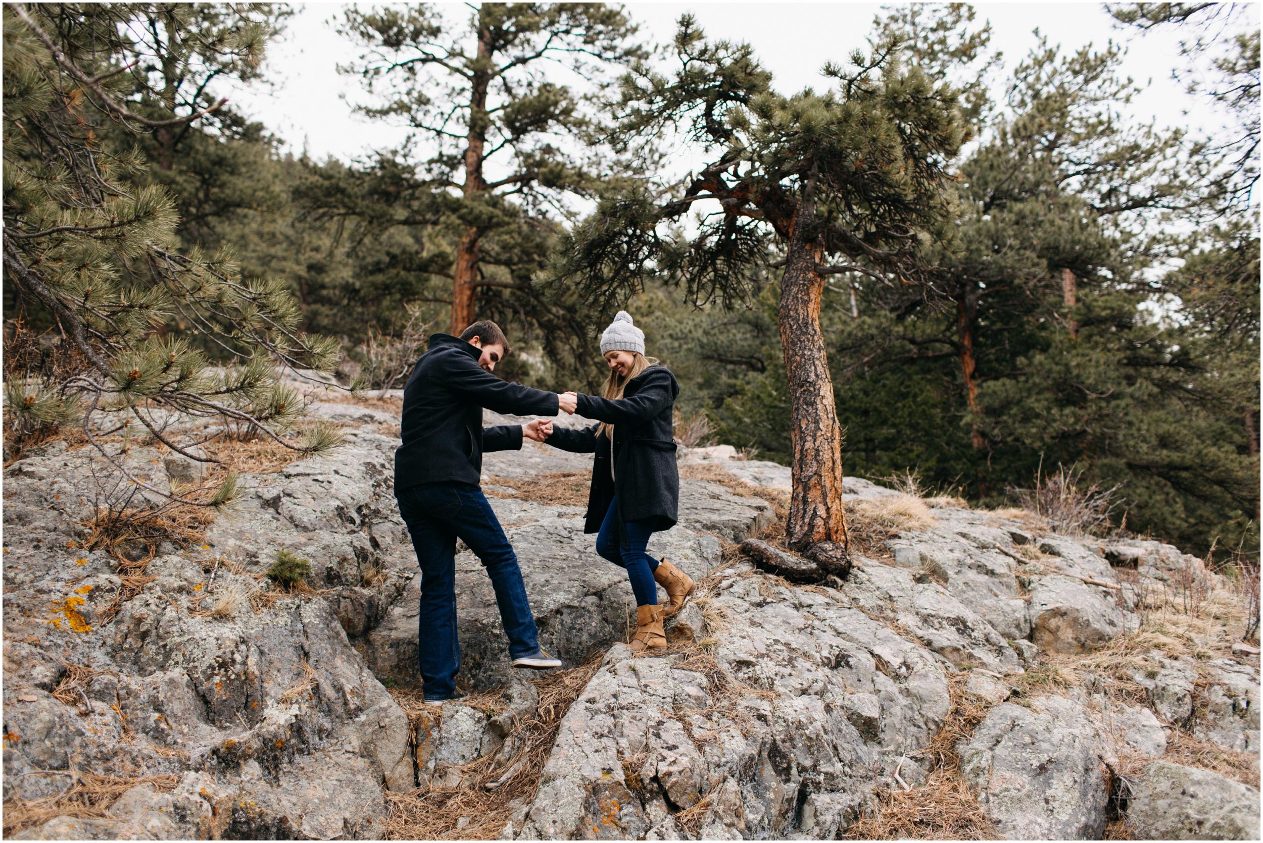 rocky-mountain-national-park-engagement-session-colorado-wedding-photographer-endo-valley__0093.jpg