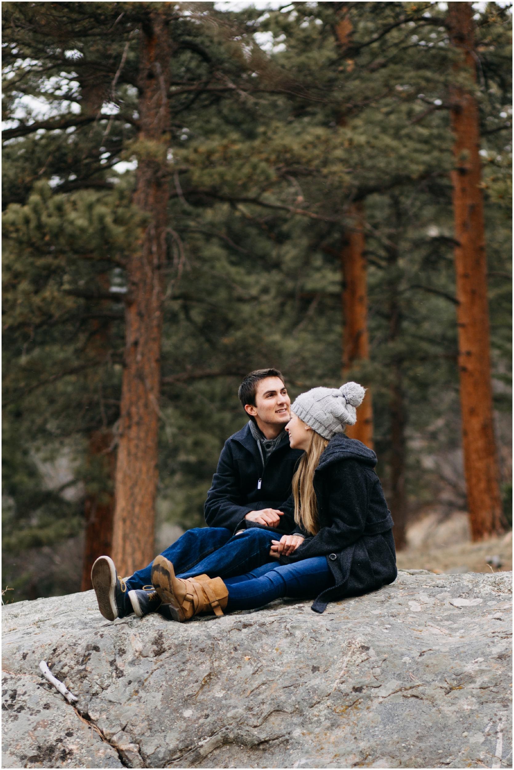 rocky-mountain-national-park-engagement-session-colorado-wedding-photographer-endo-valley__0098.jpg