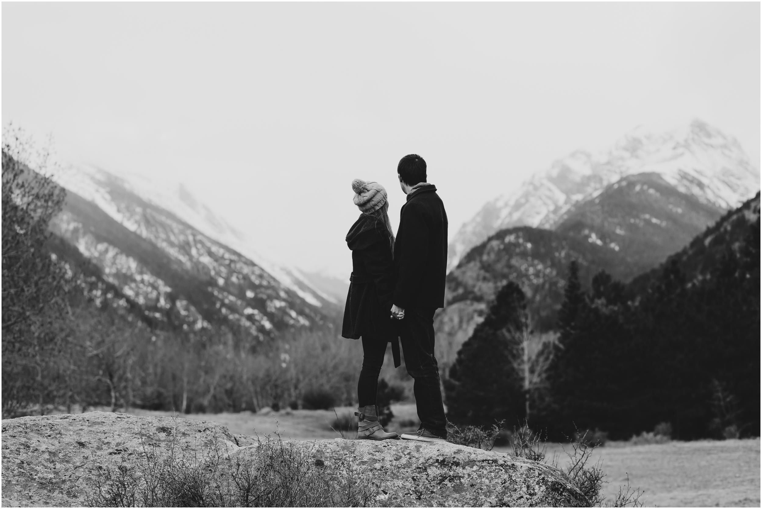 rocky-mountain-national-park-engagement-session-colorado-wedding-photographer-endo-valley__0104.jpg