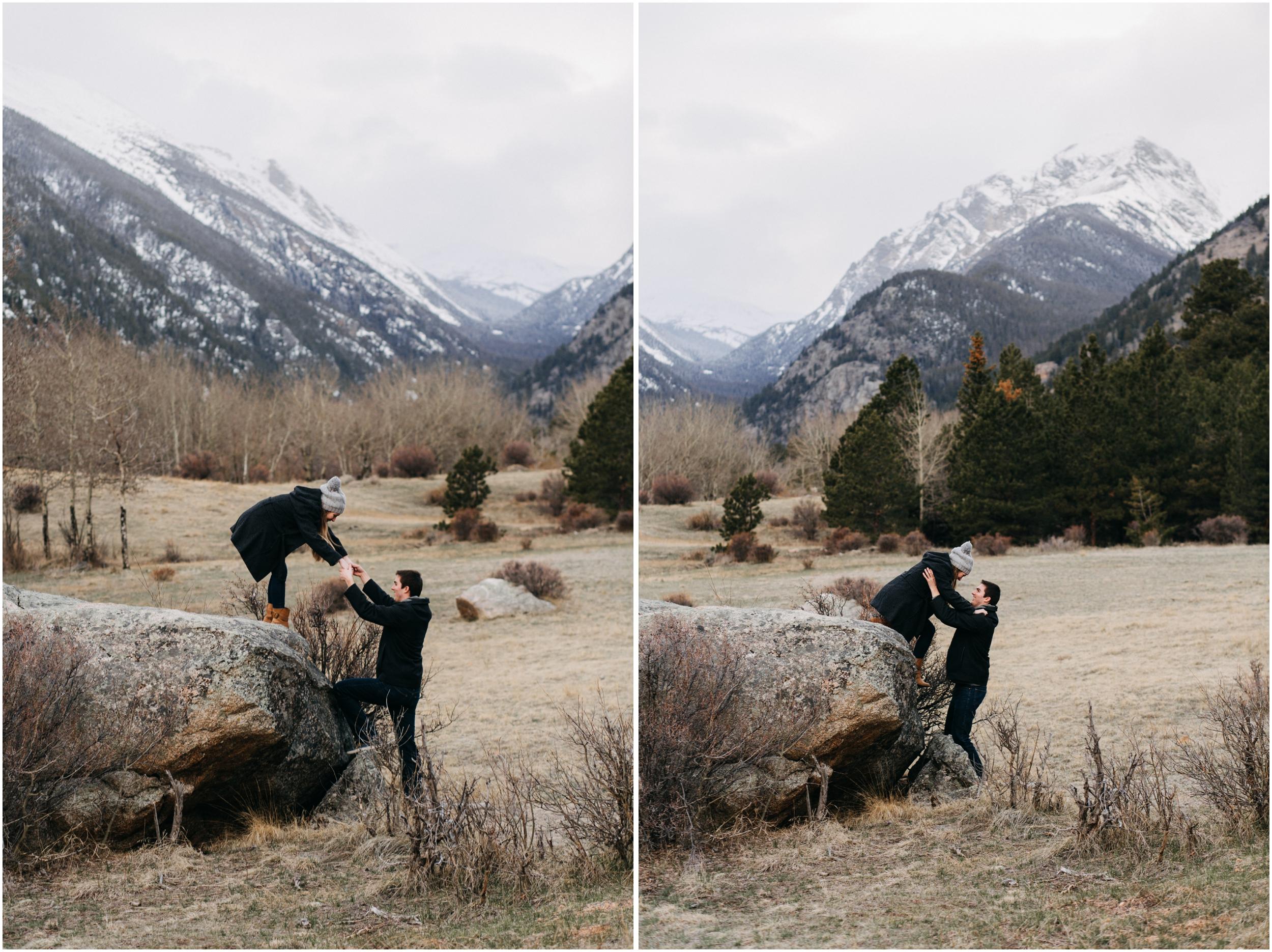 rocky-mountain-national-park-engagement-session-colorado-wedding-photographer-endo-valley__0107.jpg