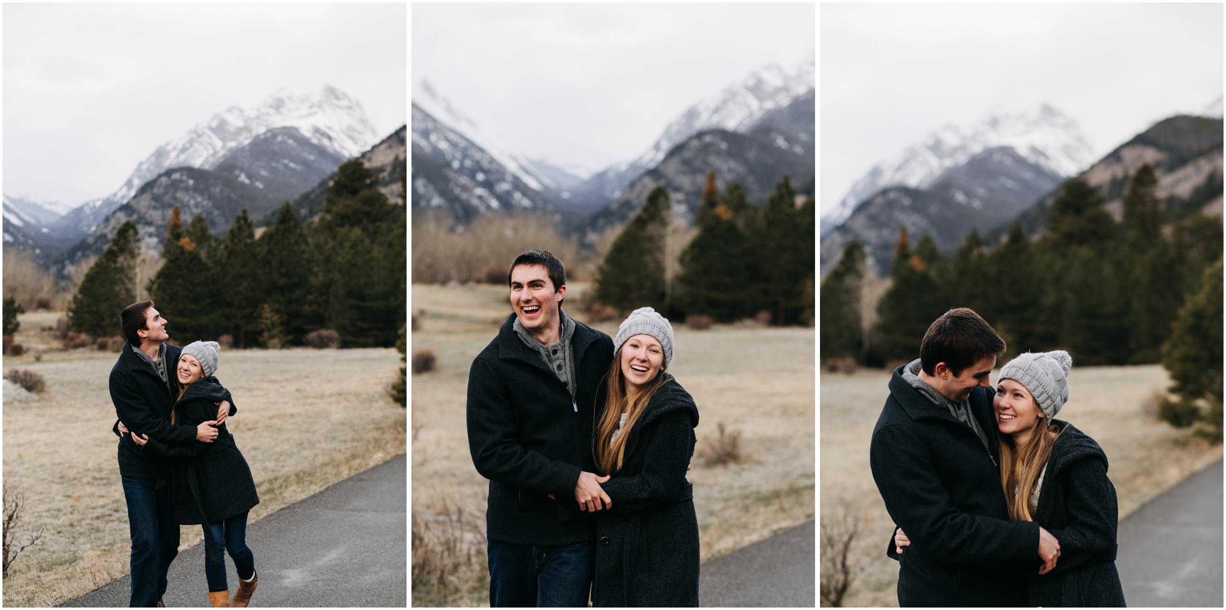 rocky-mountain-national-park-engagement-session-colorado-wedding-photographer-endo-valley__0109.jpg