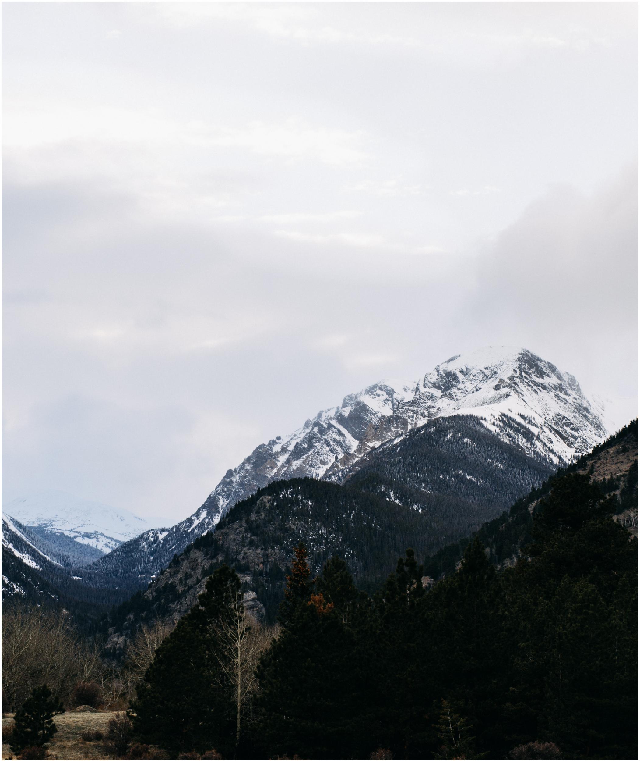 rocky-mountain-national-park-engagement-session-colorado-wedding-photographer-endo-valley__0113.jpg