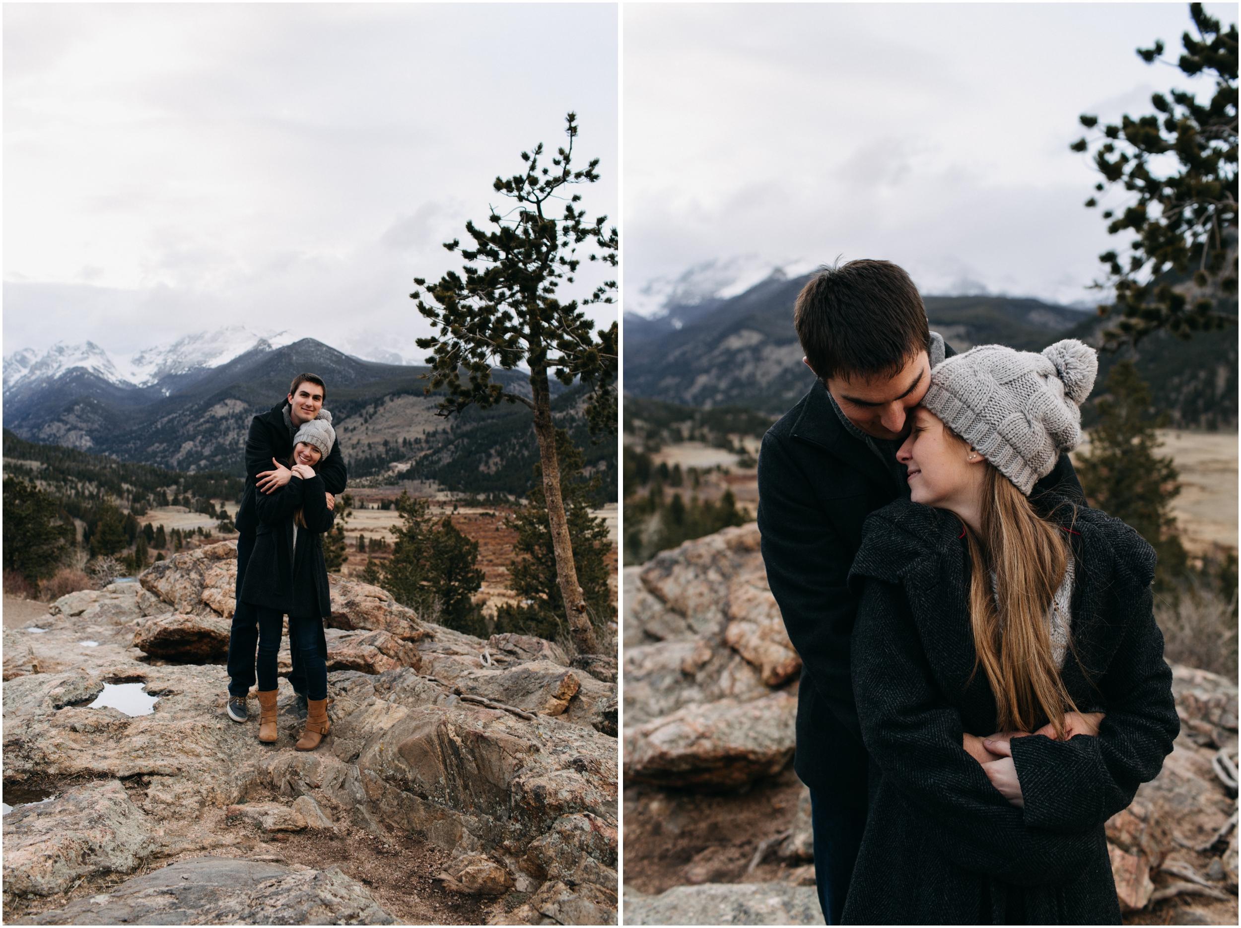 rocky-mountain-national-park-engagement-session-colorado-wedding-photographer-endo-valley__0115.jpg