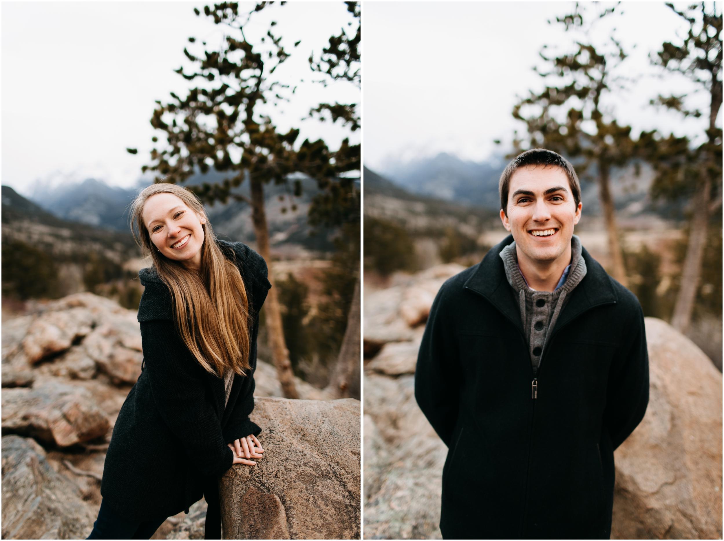 rocky-mountain-national-park-engagement-session-colorado-wedding-photographer-endo-valley__0128.jpg