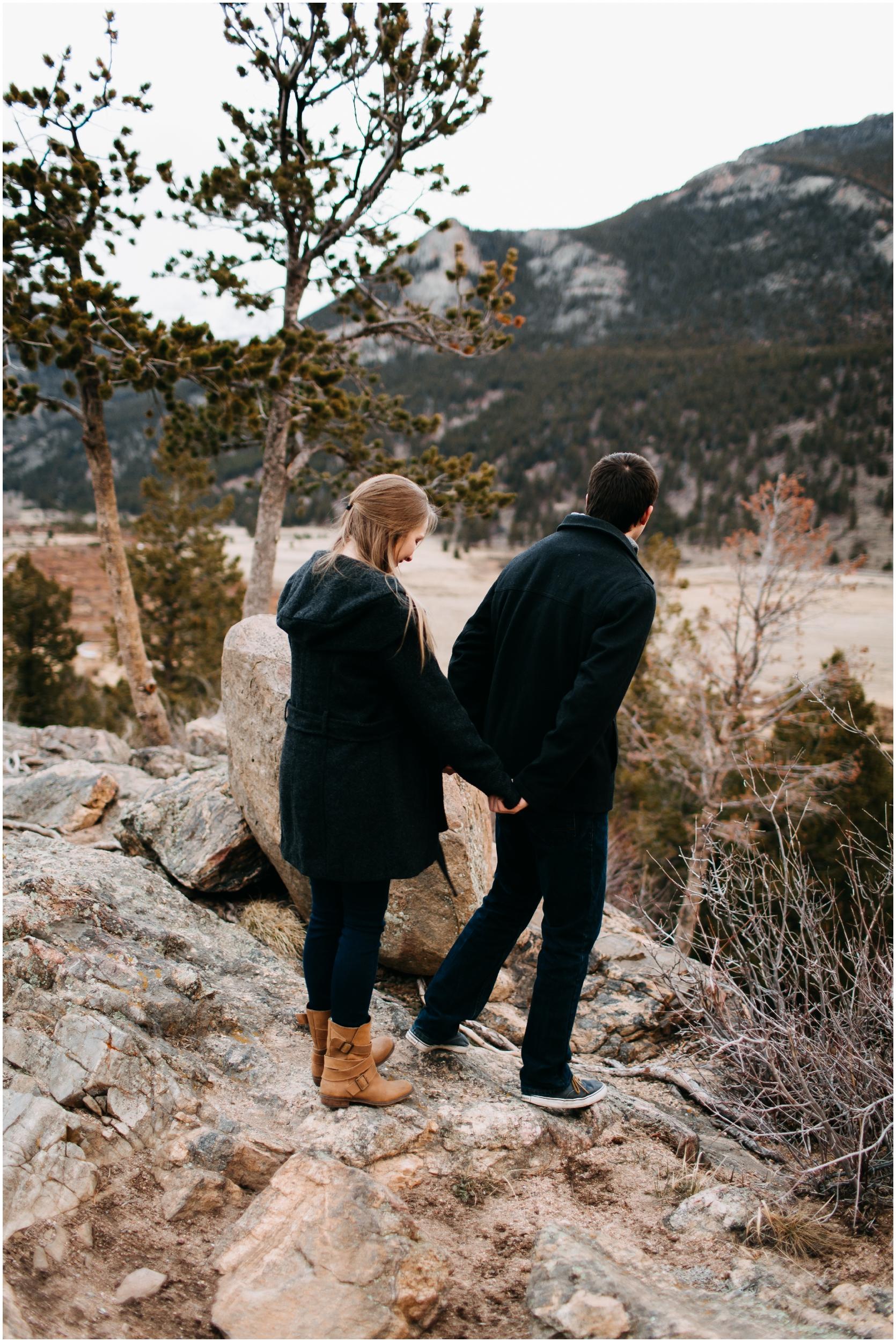rocky-mountain-national-park-engagement-session-colorado-wedding-photographer-endo-valley__0132.jpg