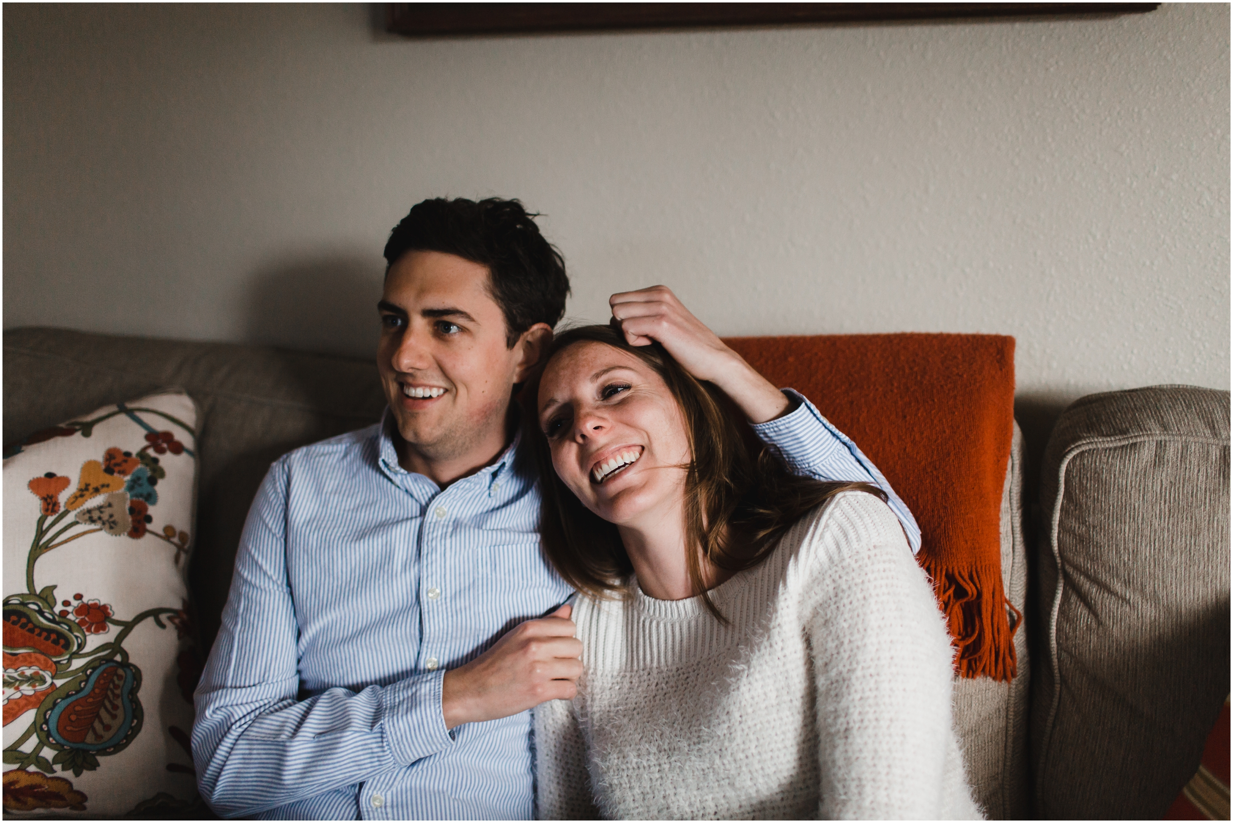 denver-in-home-engagement-session-colorado-wedding-photographer__0139.jpg