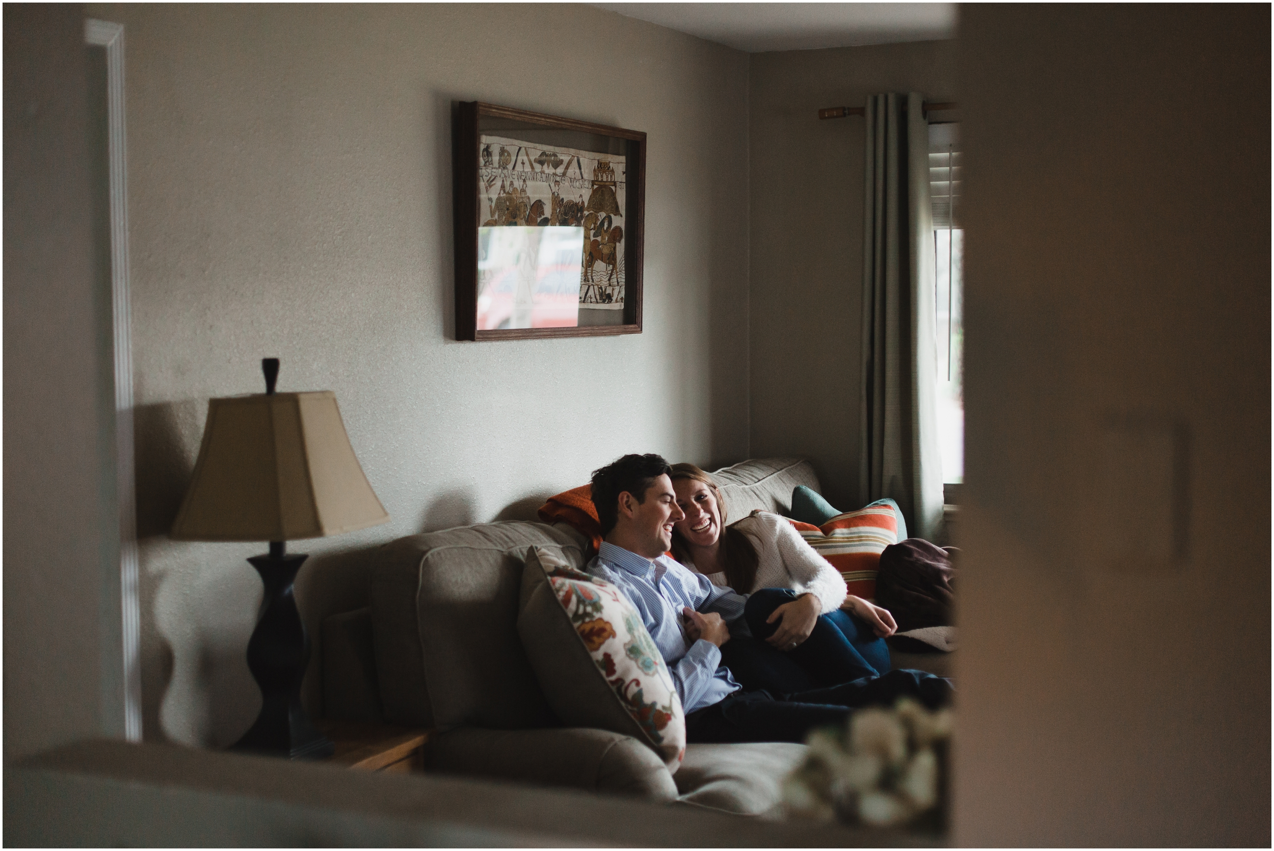 denver-in-home-engagement-session-colorado-wedding-photographer__0145.jpg