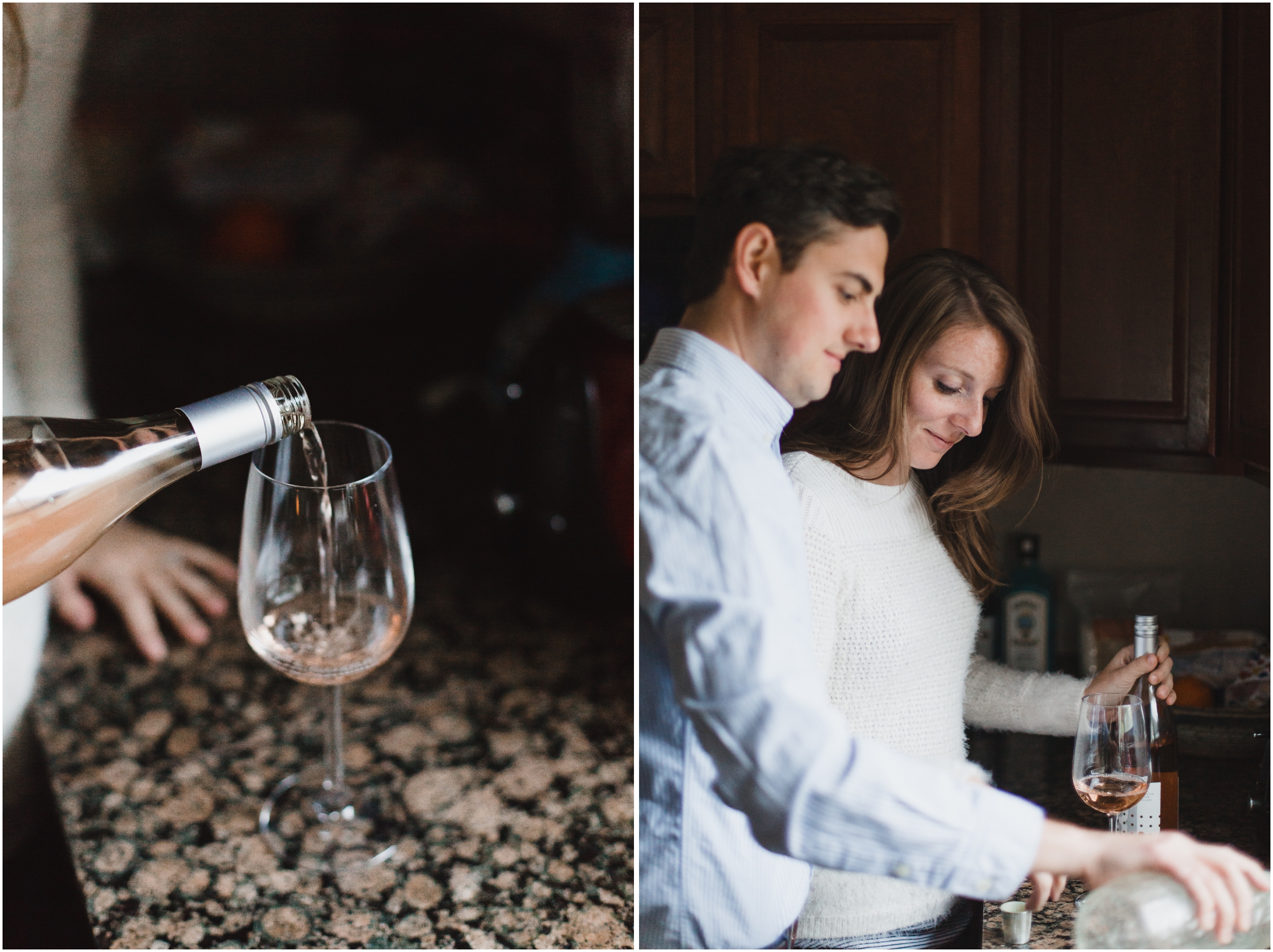 denver-in-home-engagement-session-colorado-wedding-photographer__0146.jpg